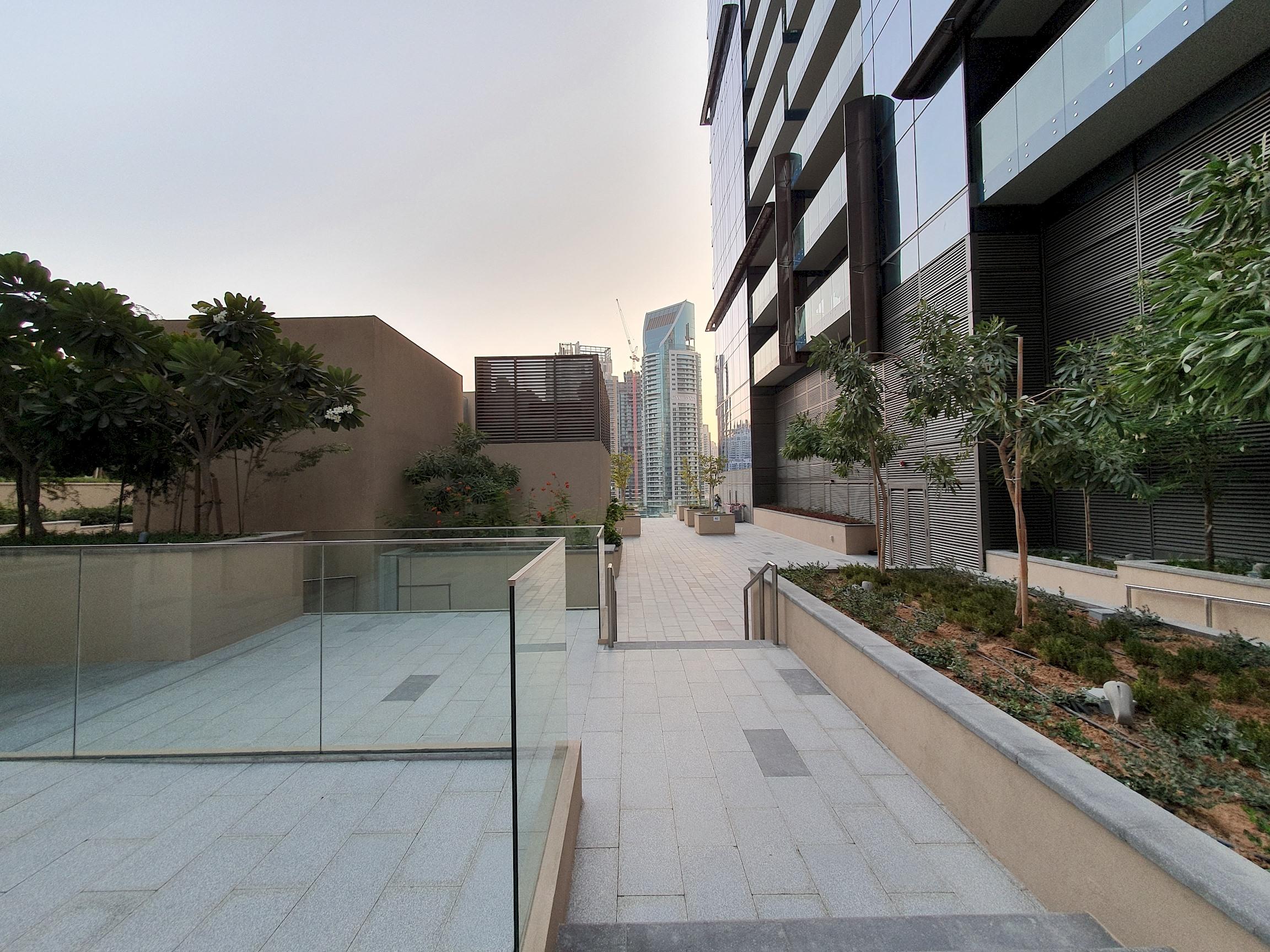 Beautiful stay in Marina Dubai photo 27262962