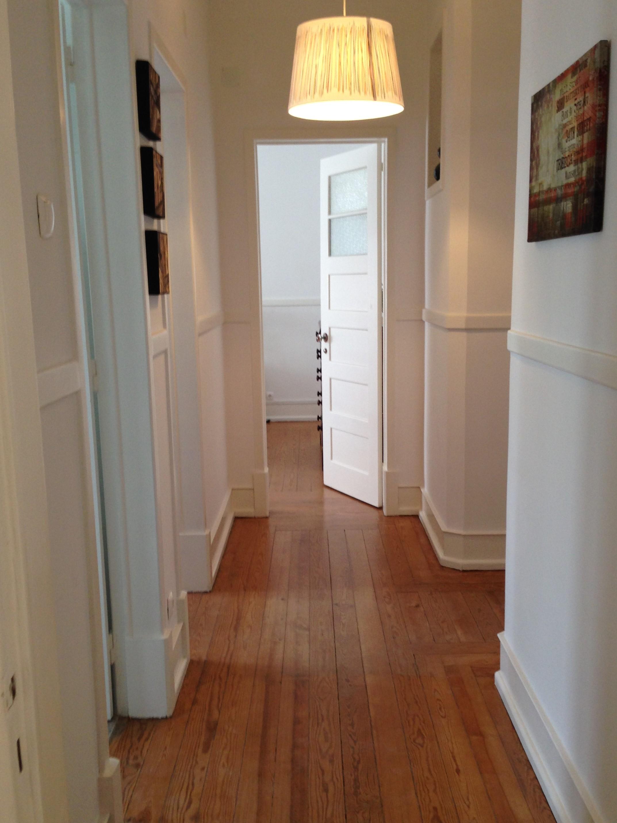 Apartment Casa da Avenida III  photo 20657556