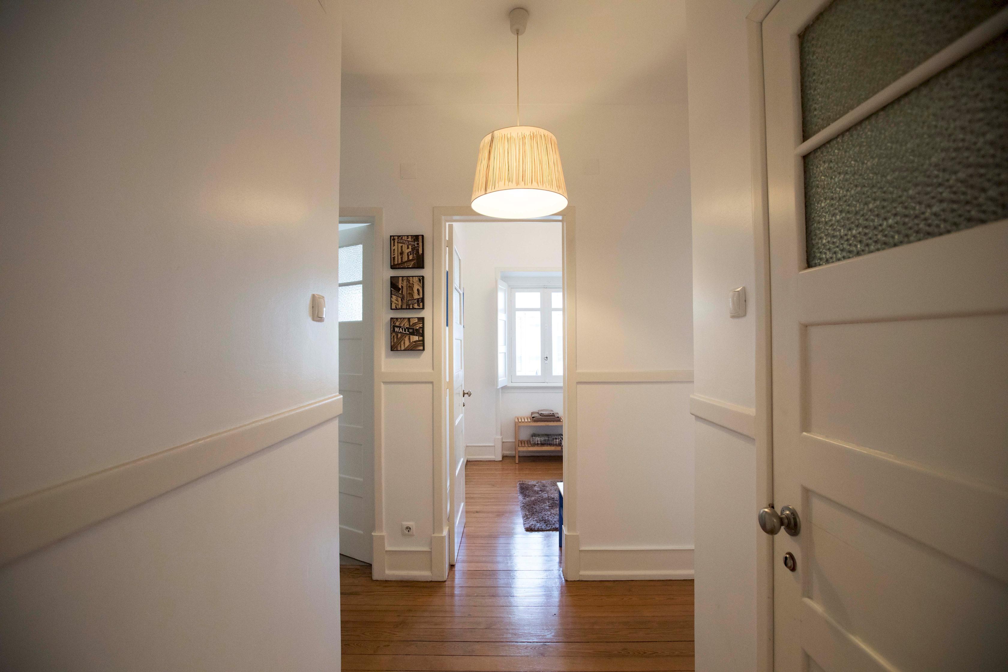 Apartment Casa da Avenida IV photo 20352909