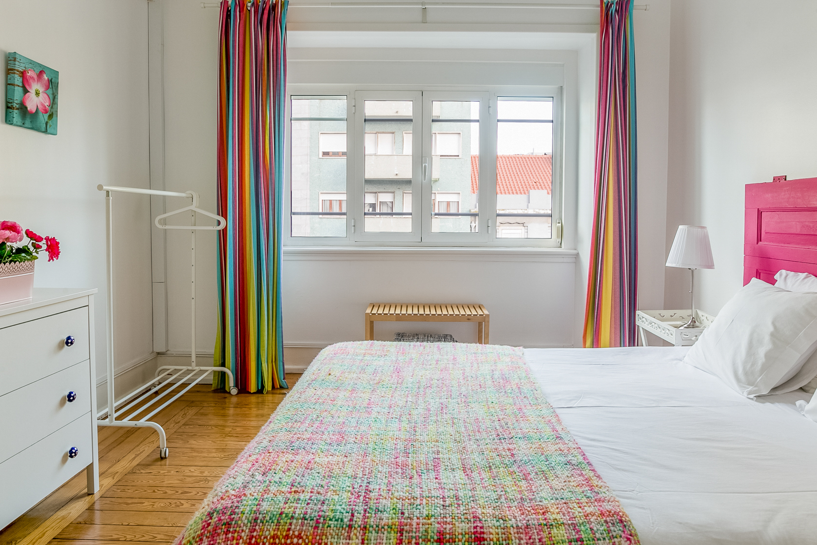 Apartment Casa da Avenida IV photo 26560162