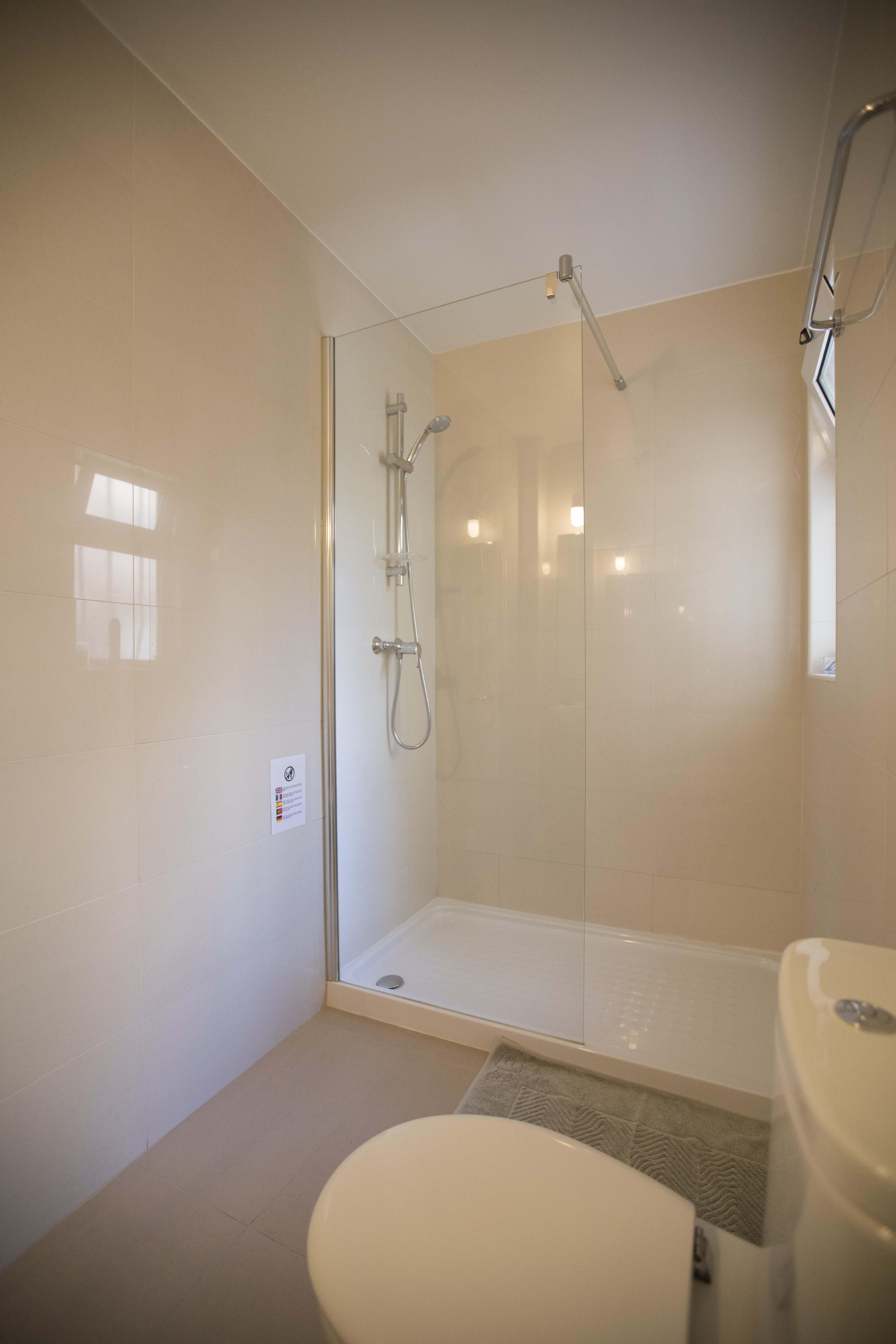 Apartment Casa da Avenida II photo 20655879