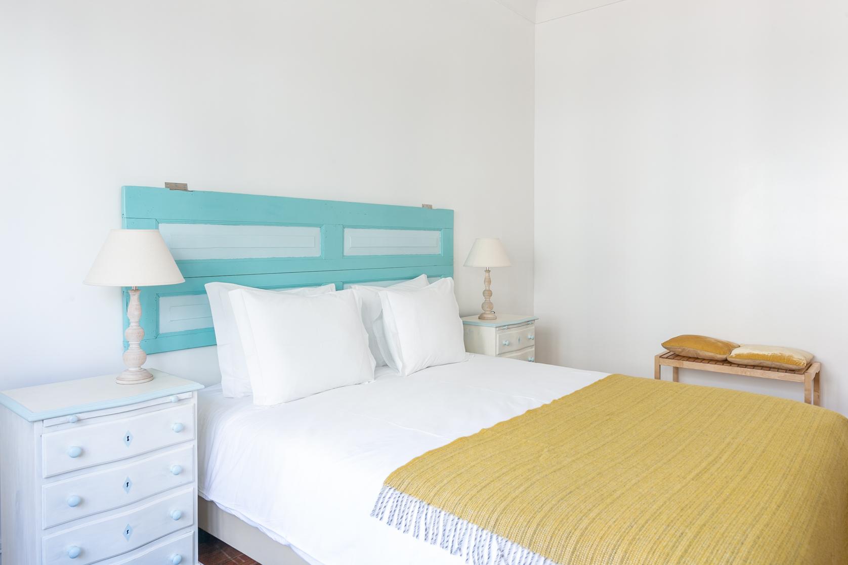 Apartment Casa da Avenida II photo 25312535
