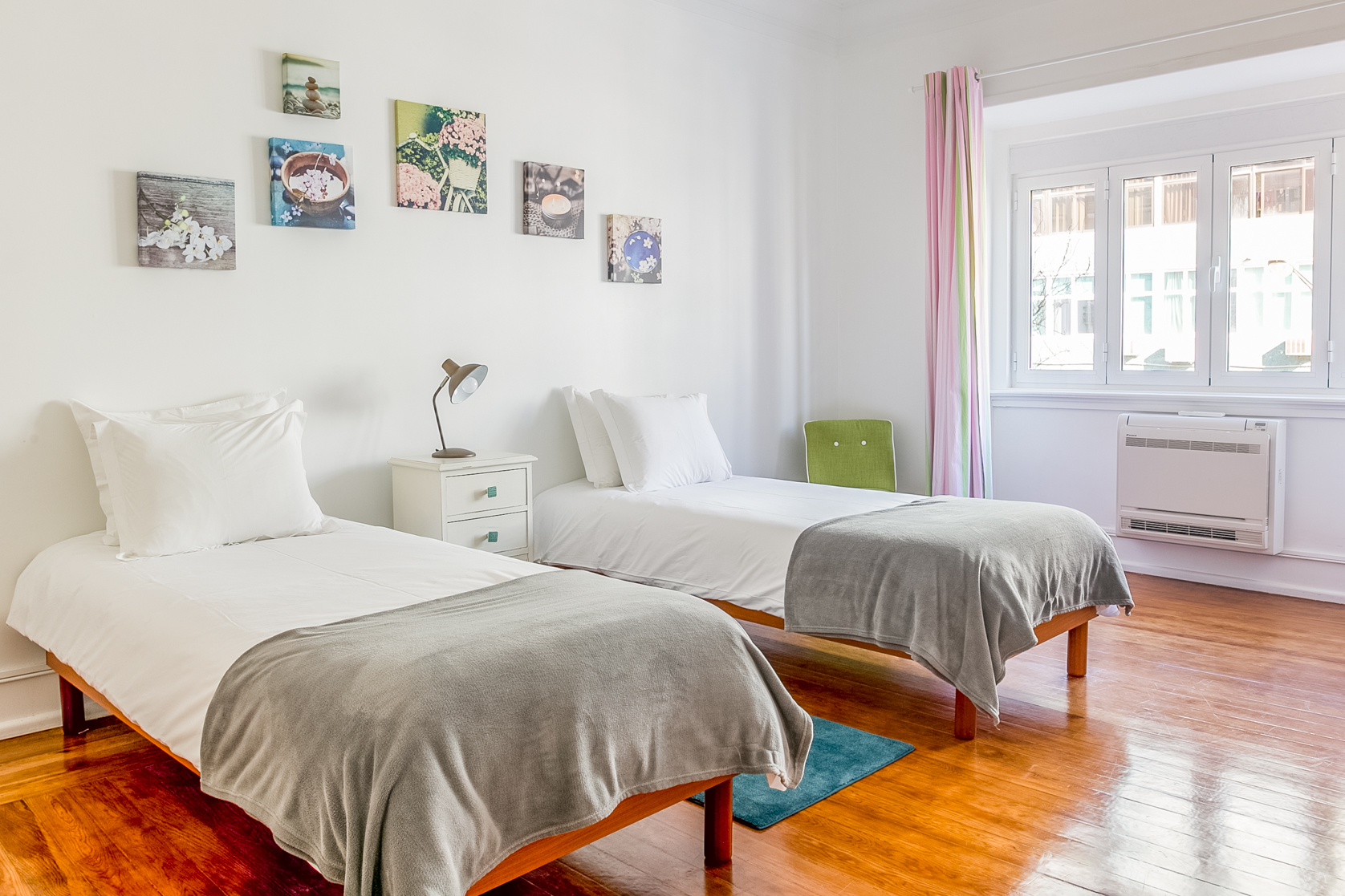 Apartment Casa da Avenida II photo 25312539