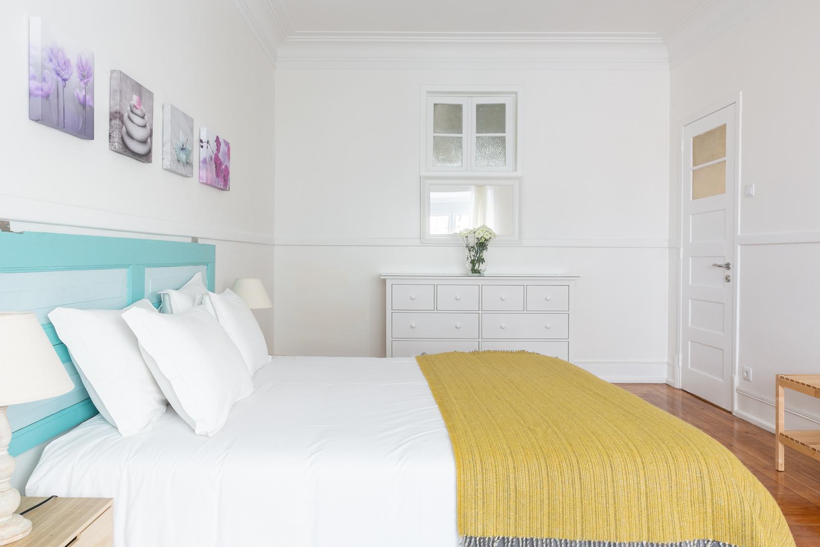 Apartment Casa da Avenida II photo 25312545