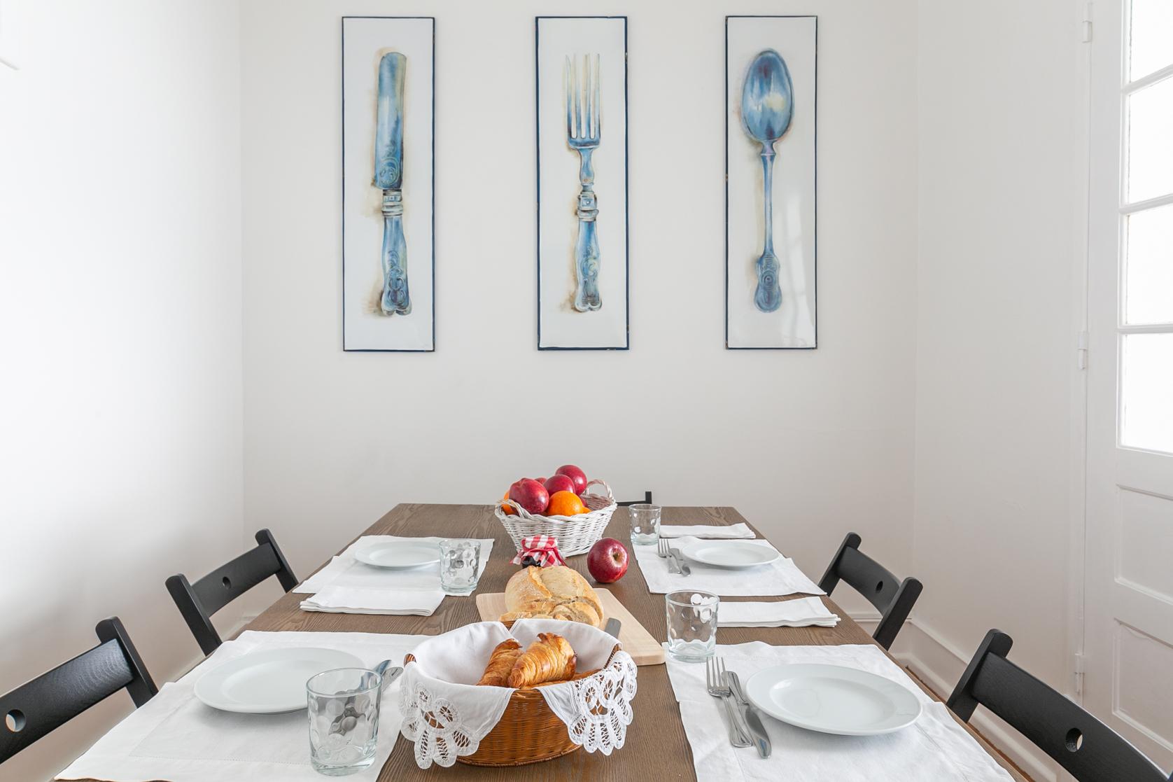 Apartment Casa da Avenida II photo 25312552