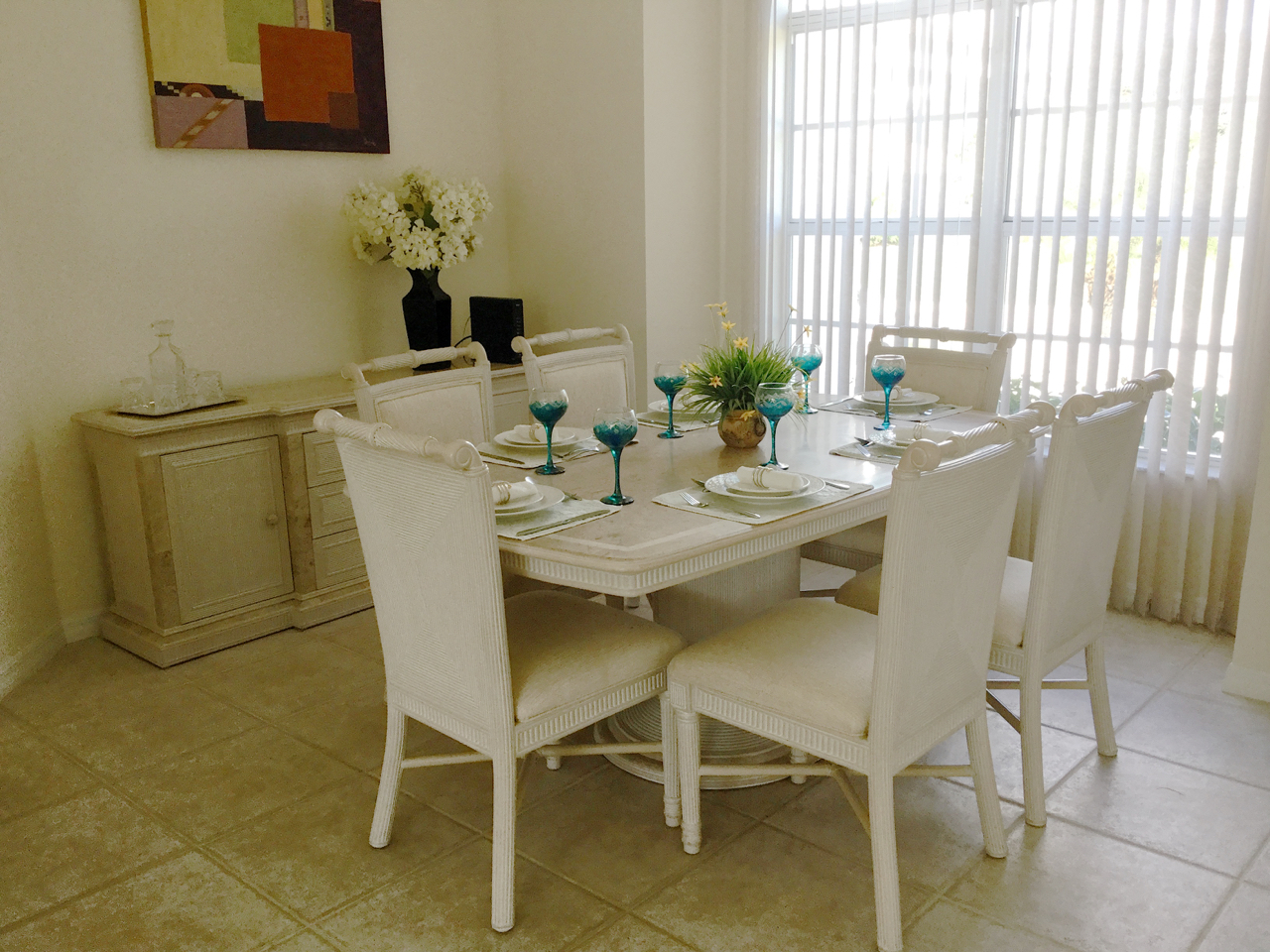 Apartment Possibly the best home in Rotonda  WOW is the normal reaction by our guests  photo 22765427
