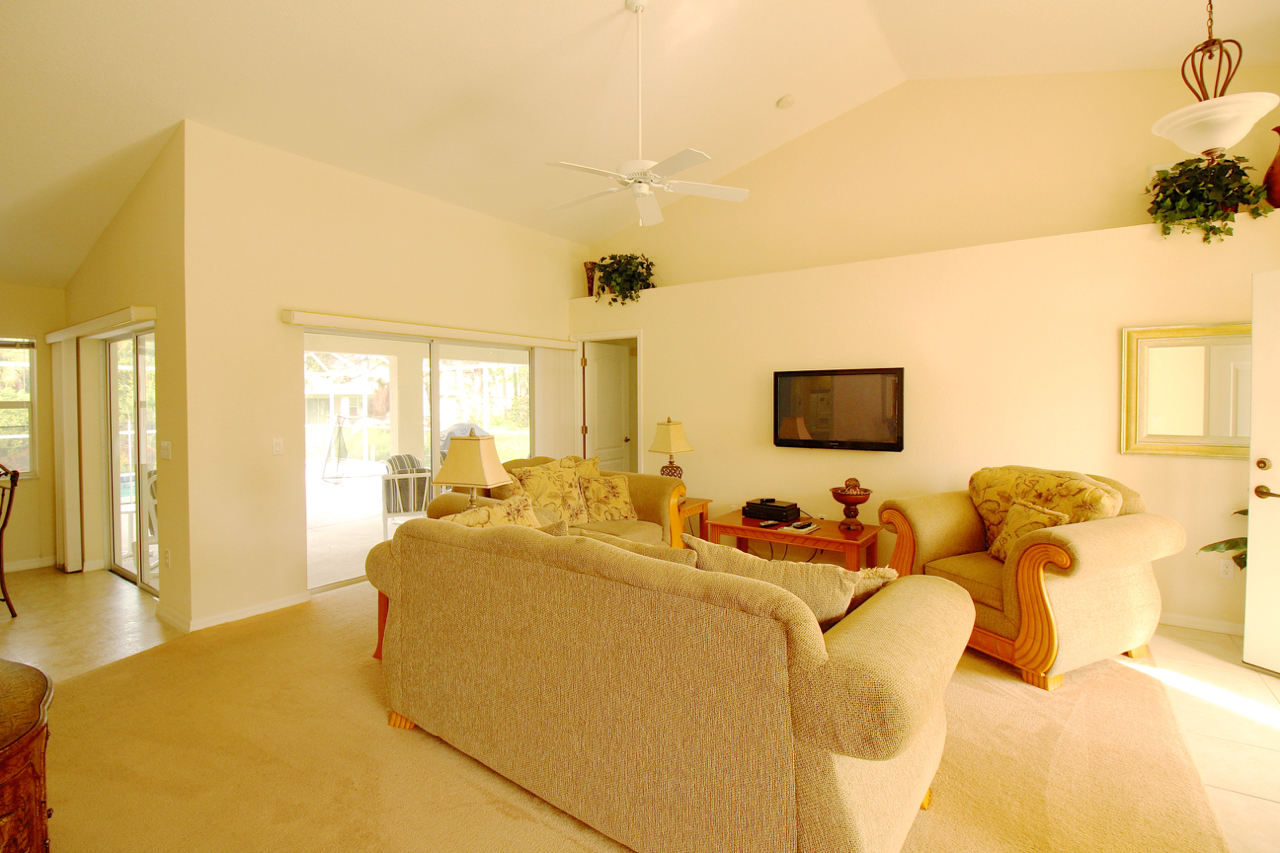 Superb Home Perfect Place, true description of this wonderful villa. Your perfect home away from home. photo 22446707