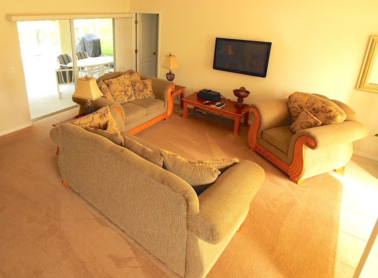Superb Home Perfect Place, true description of this wonderful villa. Your perfect home away from home. photo 22446708