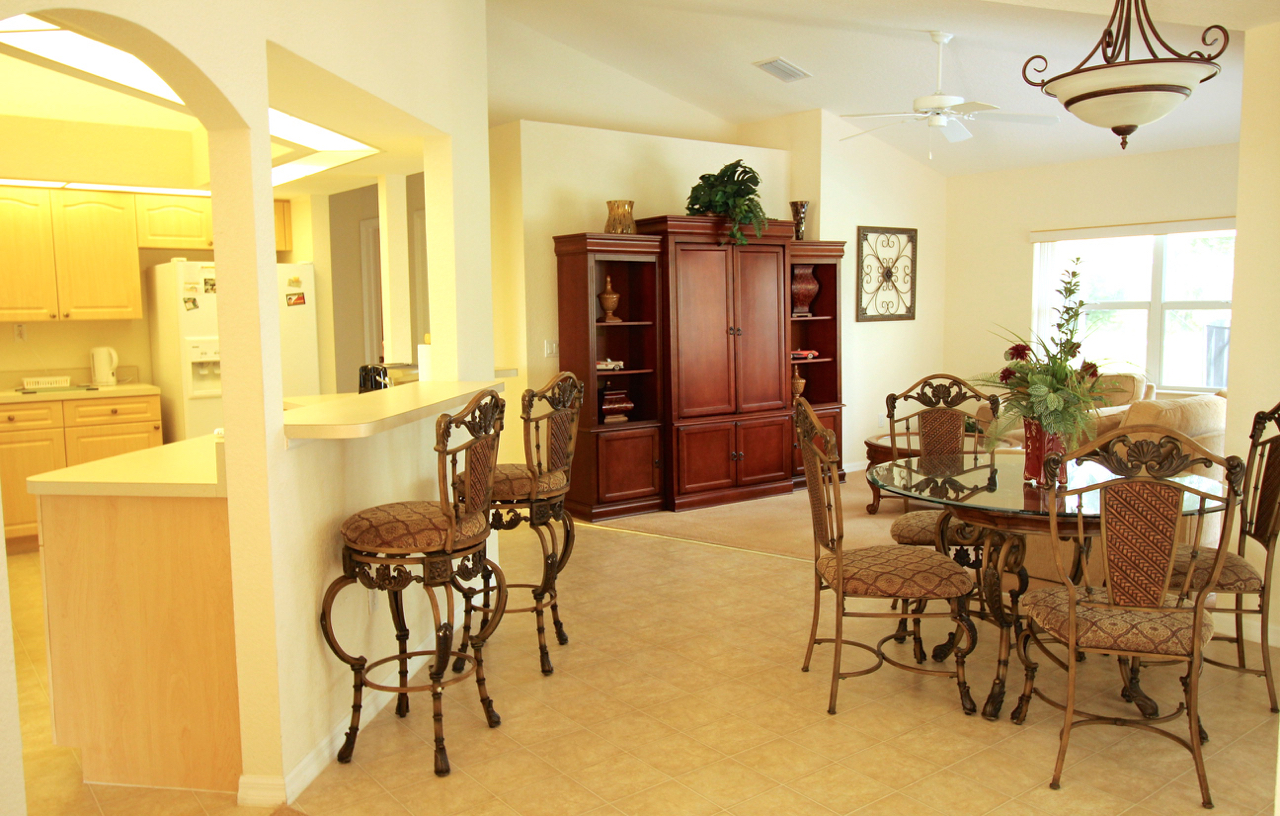 Superb Home Perfect Place, true description of this wonderful villa. Your perfect home away from home. photo 22446709