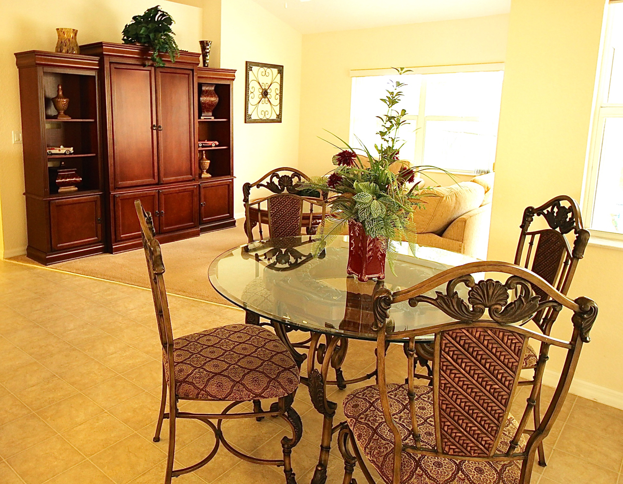 Superb Home Perfect Place, true description of this wonderful villa. Your perfect home away from home. photo 22446710