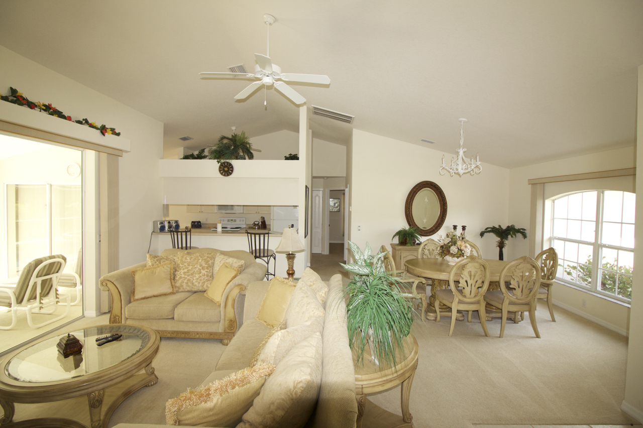 Apartment Haven Hideaway lives up to its name  Perfect holiday villa photo 22455016