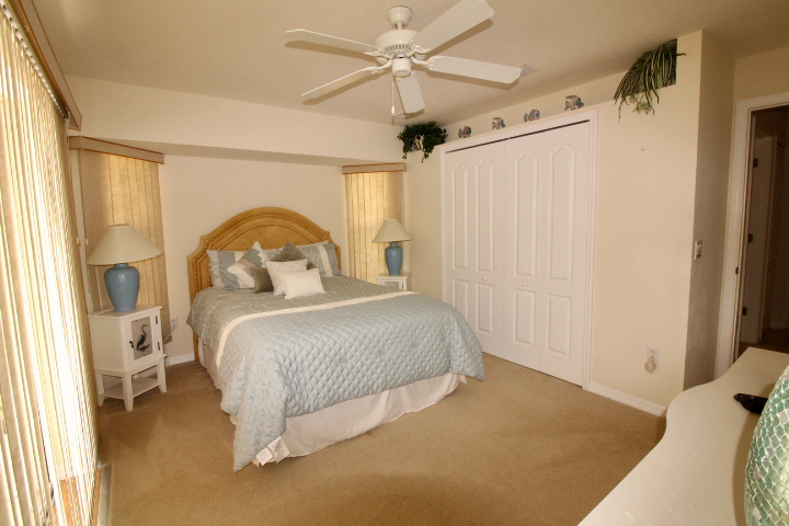 Apartment Haven Hideaway lives up to its name  Perfect holiday villa photo 22838984