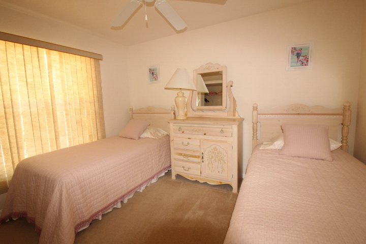 Apartment Haven Hideaway lives up to its name  Perfect holiday villa photo 22838988