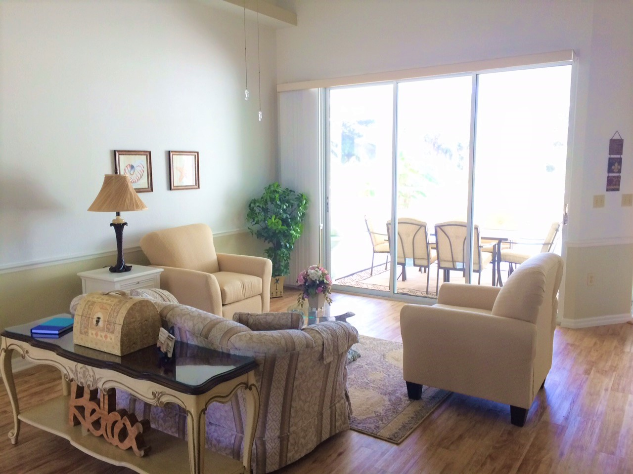 Apartment You ve just found the home of your dreams for that perfect getaway you are wishing for  photo 23308227