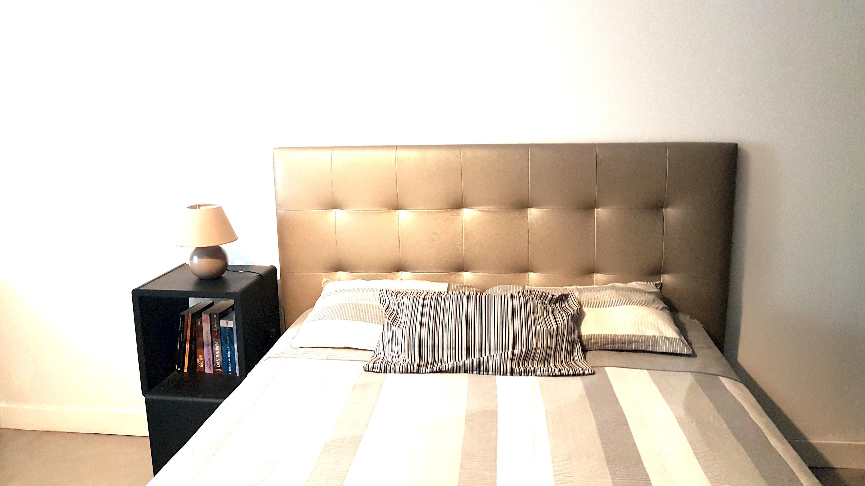 Apartment Costa Azul photo 5765949