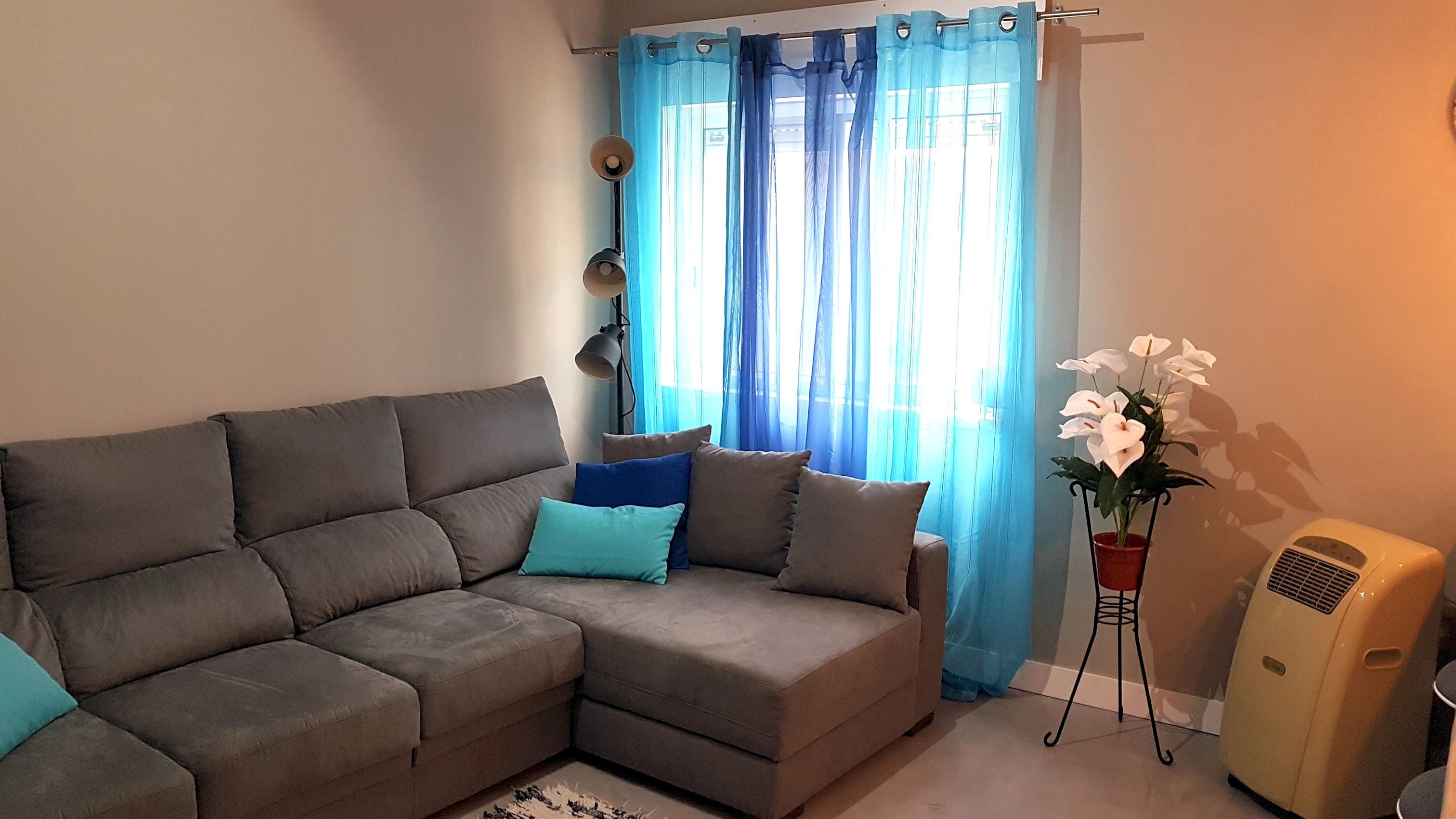 Apartment Costa Azul photo 5829593