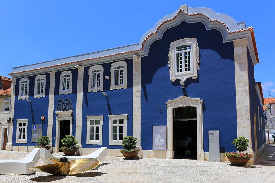 Apartment Costa Azul photo 5716554