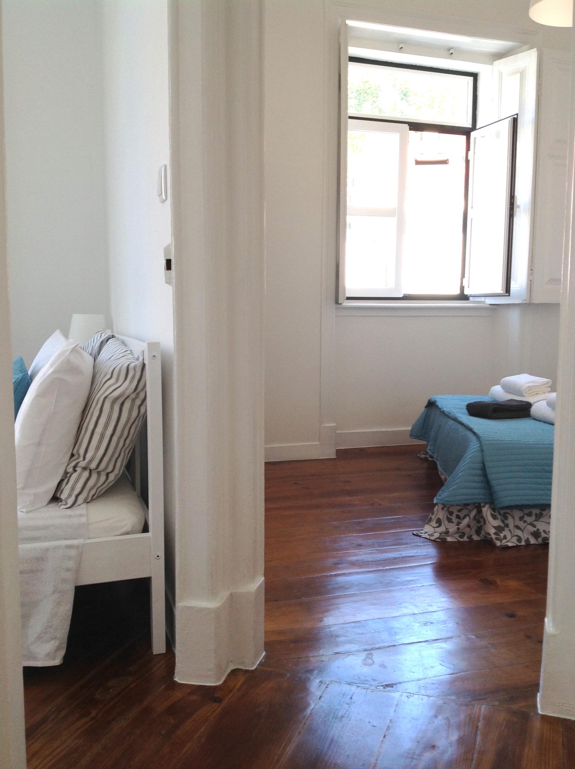 Apartment Casa do Conde I photo 16717654