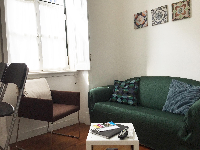 Apartment Casa do Conde I photo 19280717