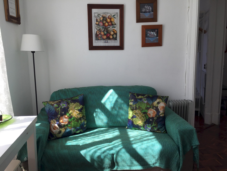 Apartment Casa do Conde II photo 16858128