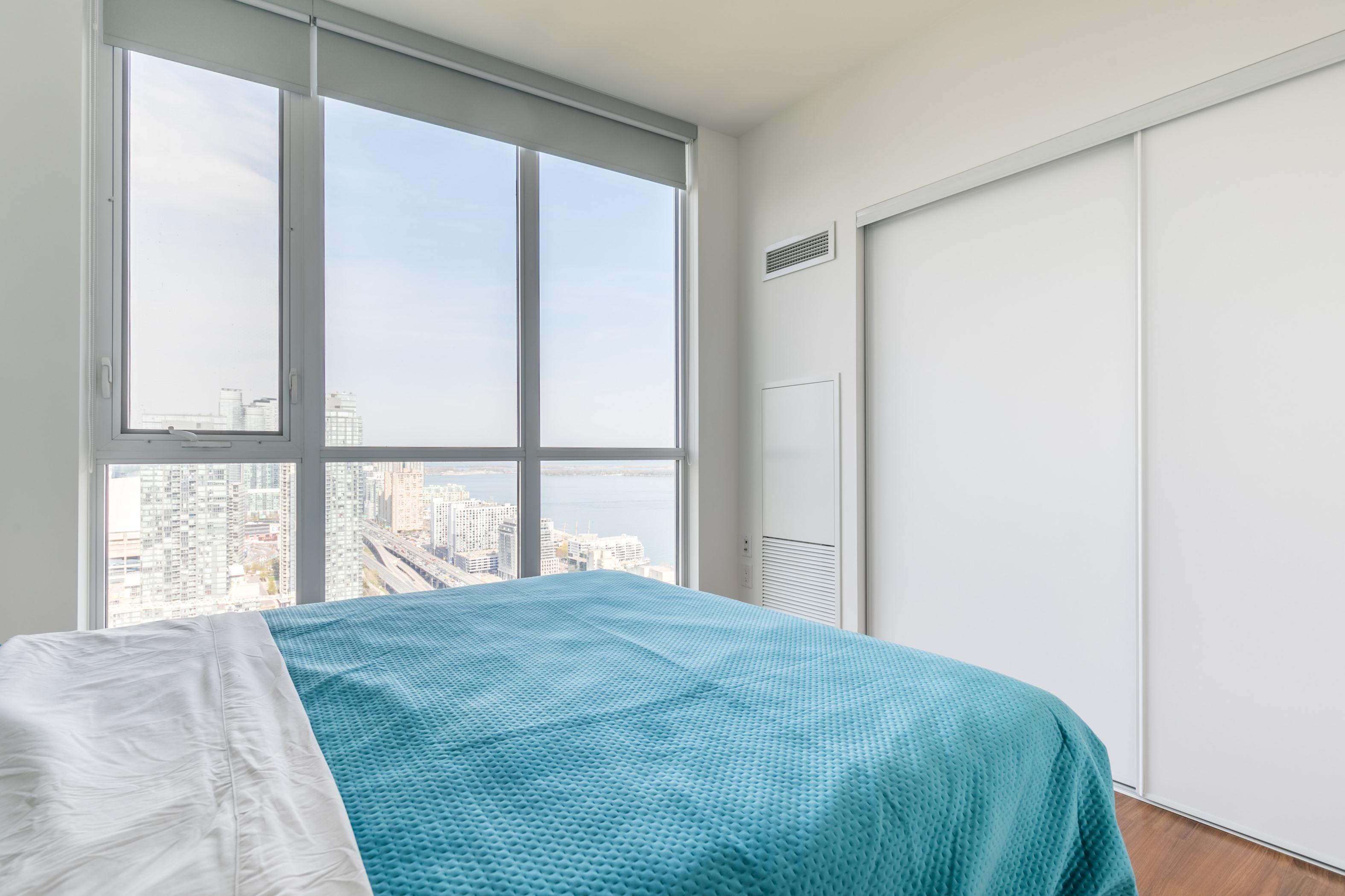 Apartment Gorgeous View Penthouse photo 20292290
