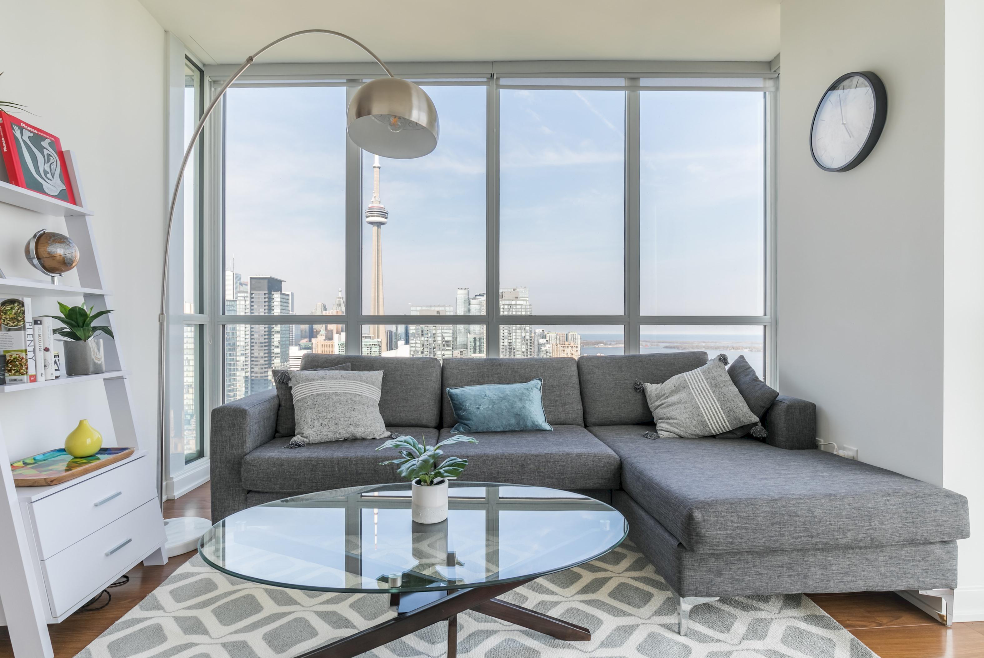 Gorgeous View Penthouse photo 20441117