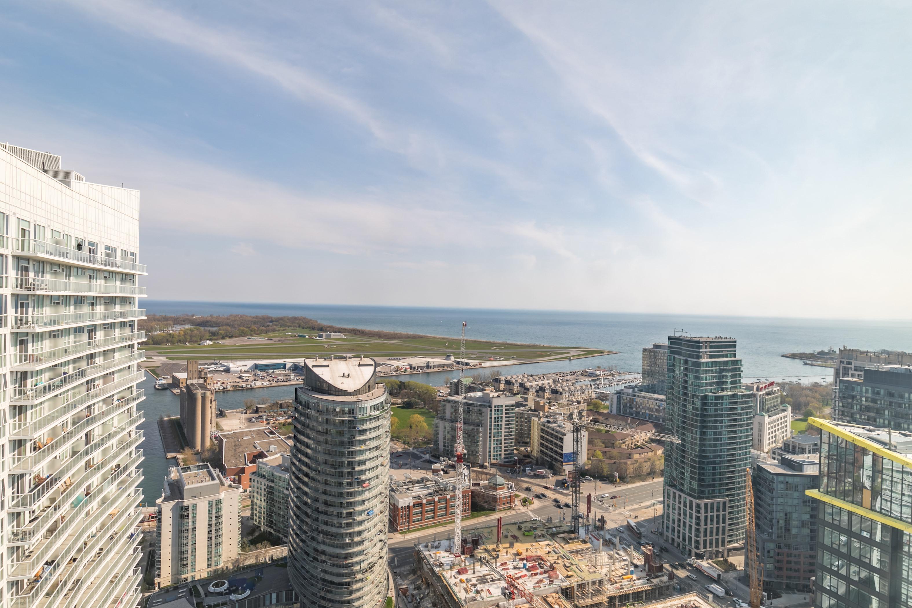 Apartment Gorgeous View Penthouse photo 20441145
