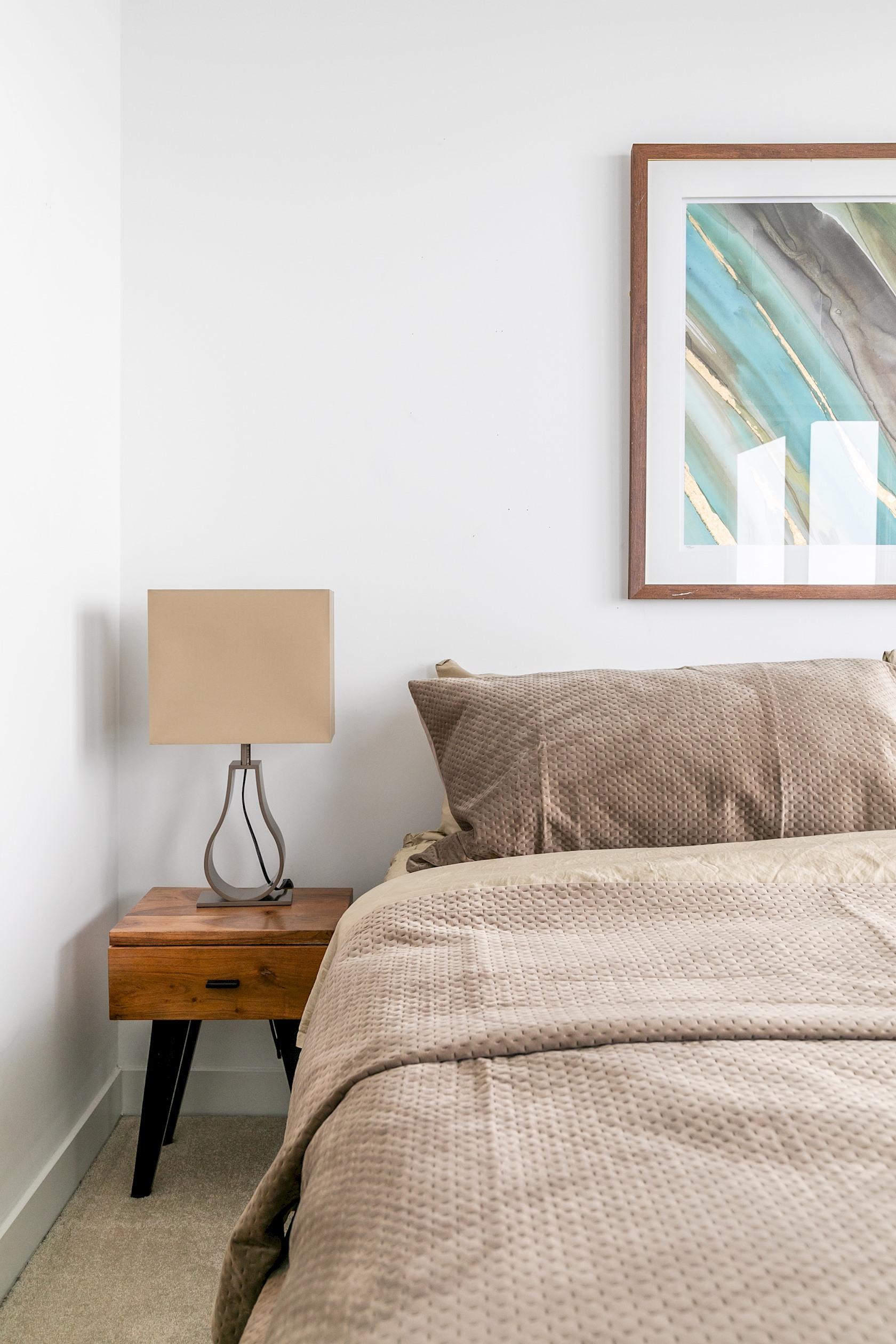 Apartment Luxury Corner Suite with Panoramic View II photo 20441373