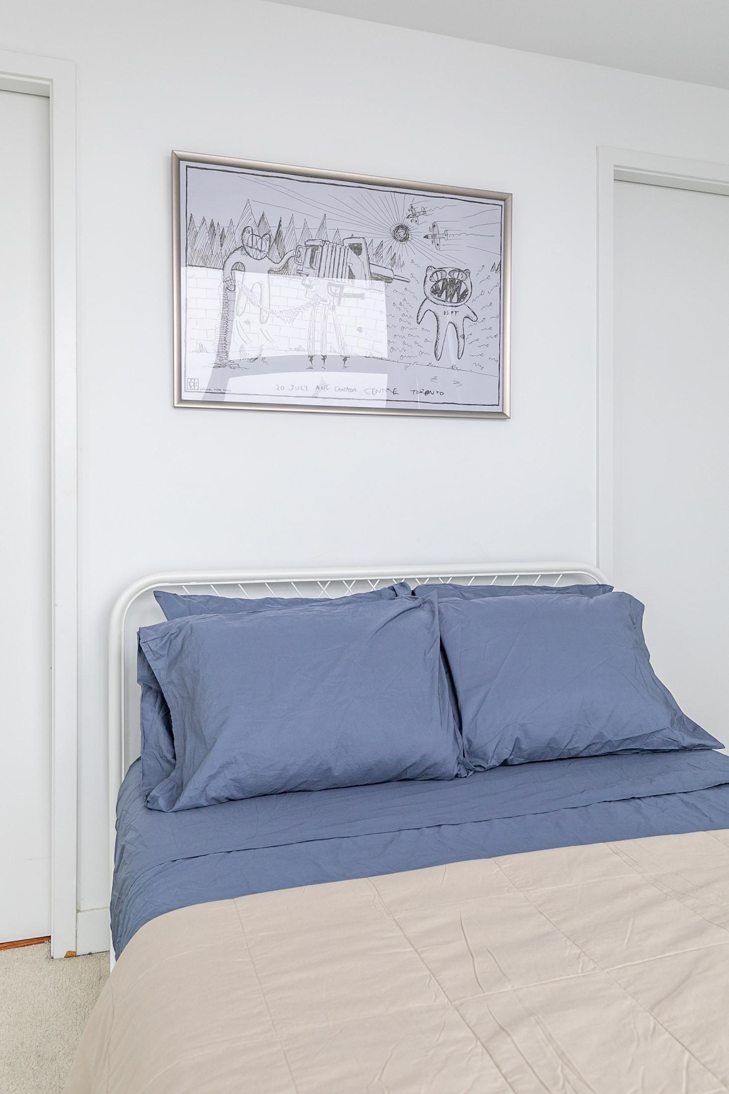 Apartment Luxury Corner Suite with Panoramic View II photo 20441381