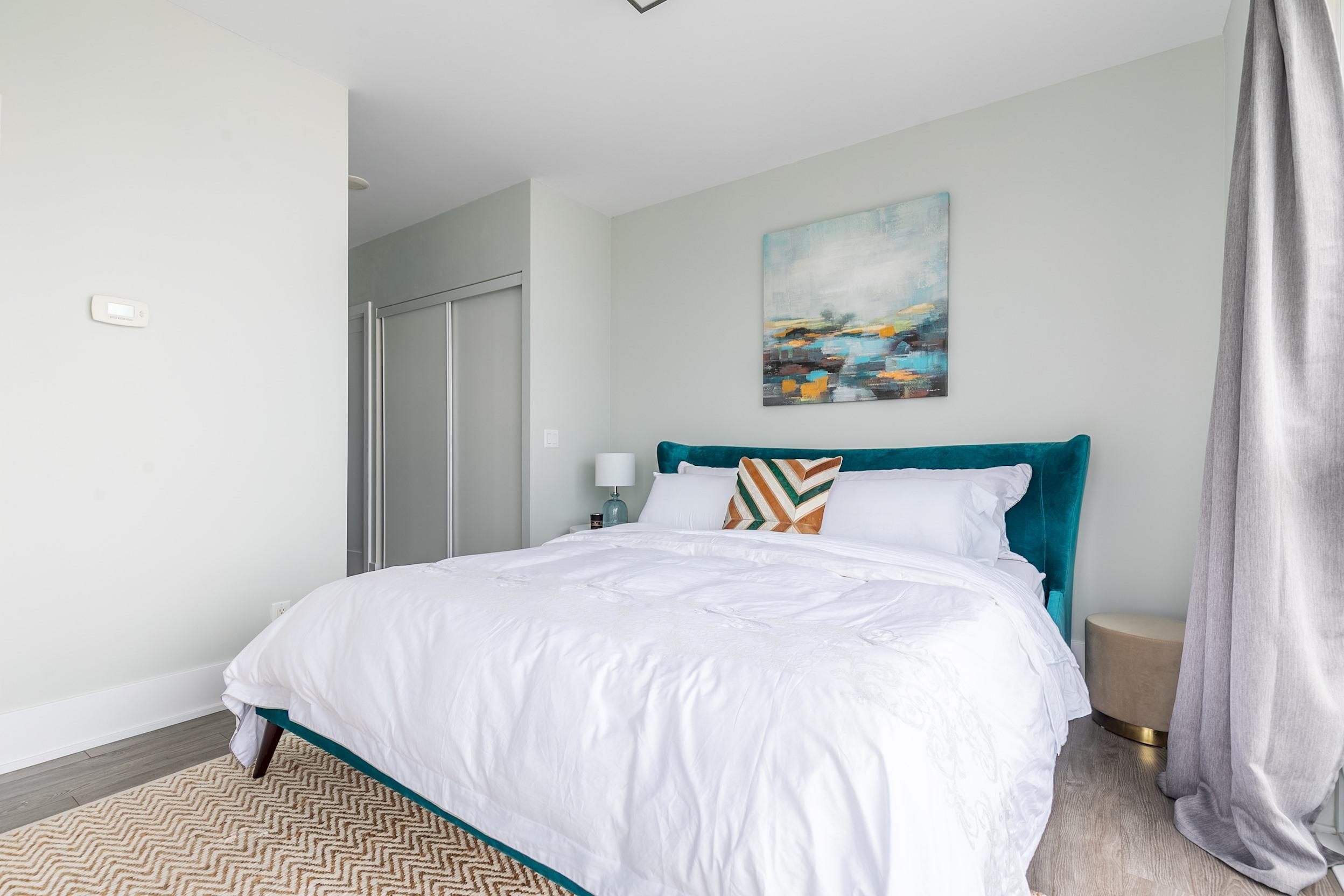Apartment Premium Corner Suite - Lake View photo 20448720