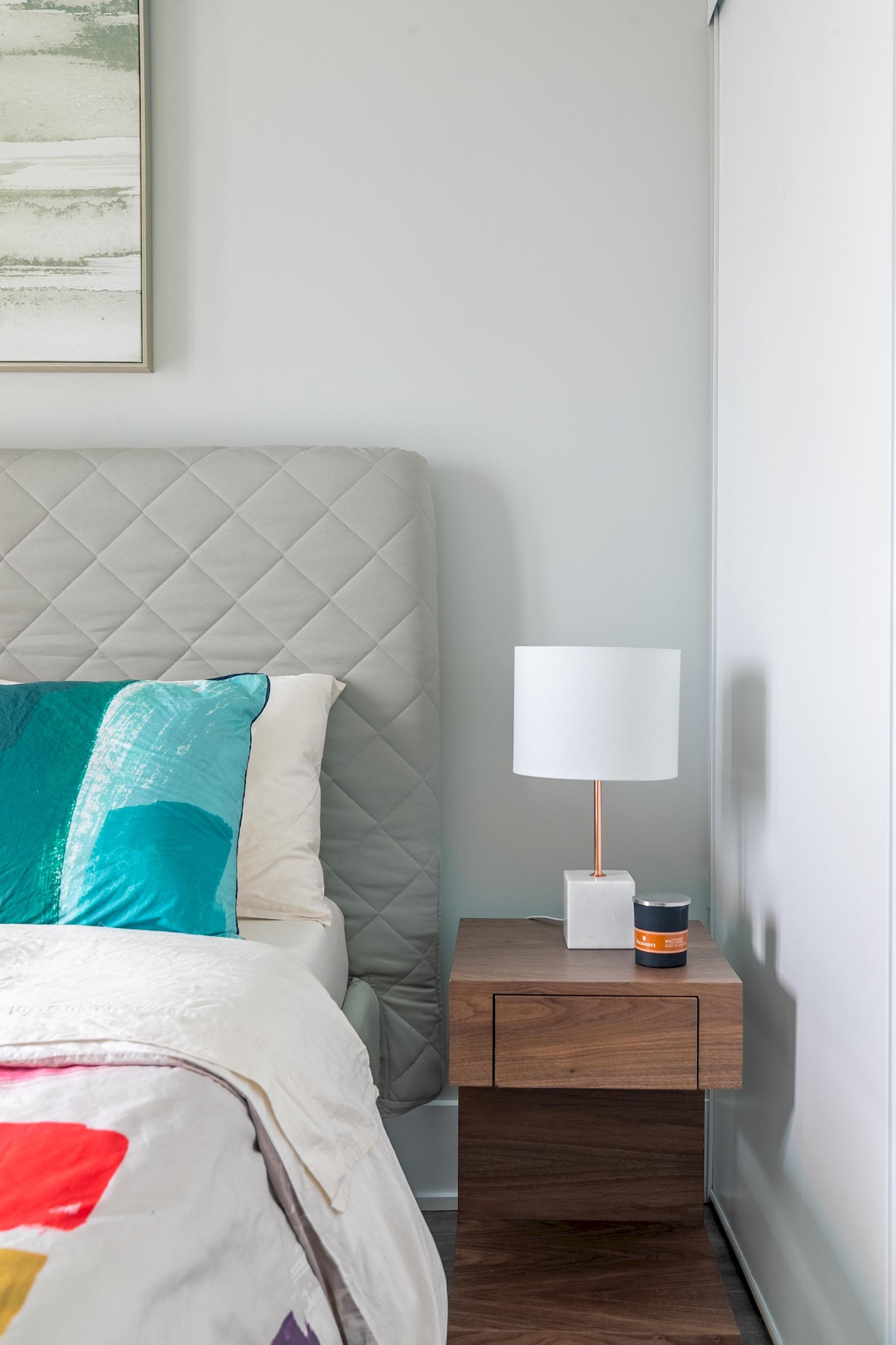 Apartment Premium Corner Suite - Lake View photo 20448724