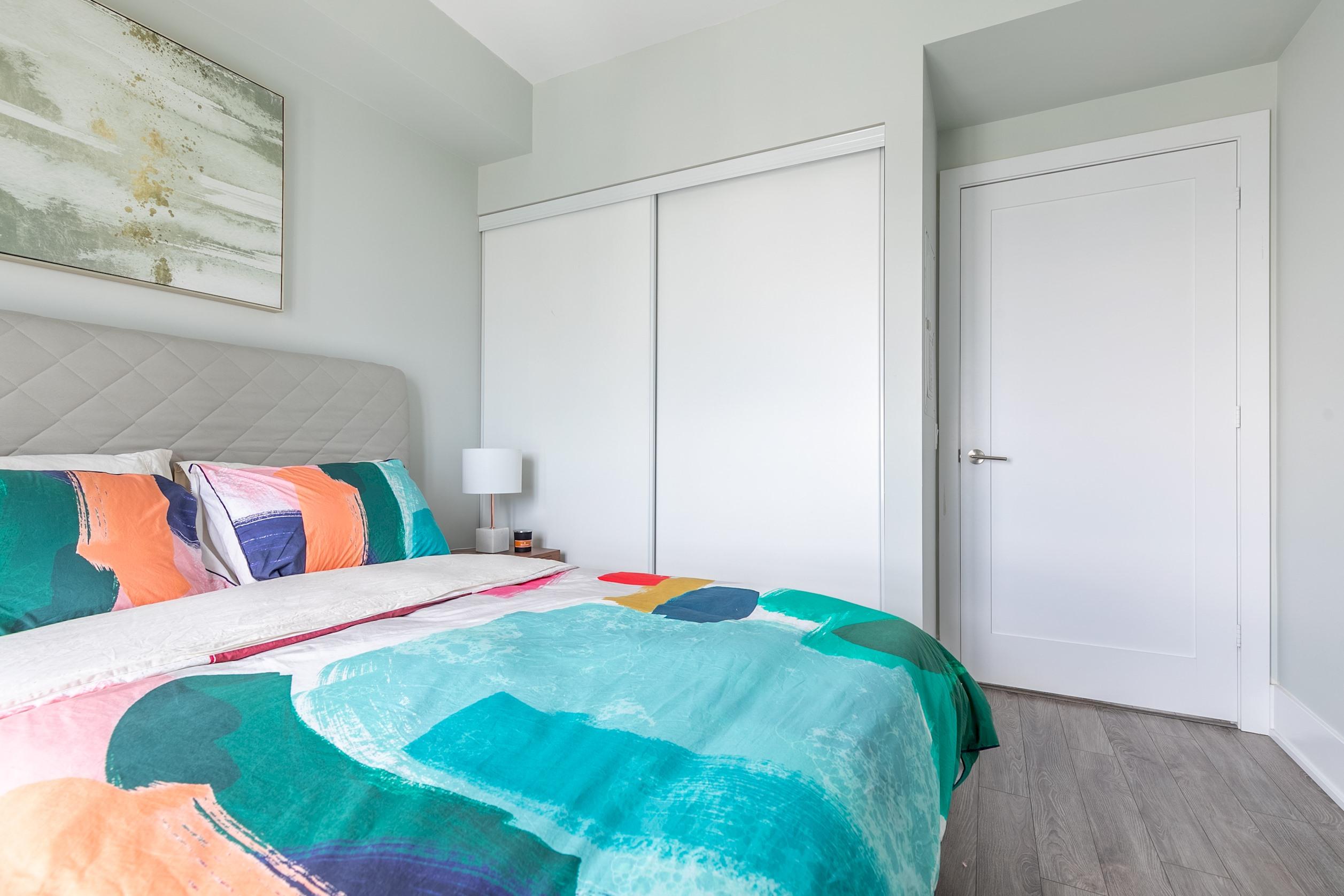 Apartment Premium Corner Suite - Lake View photo 20302804