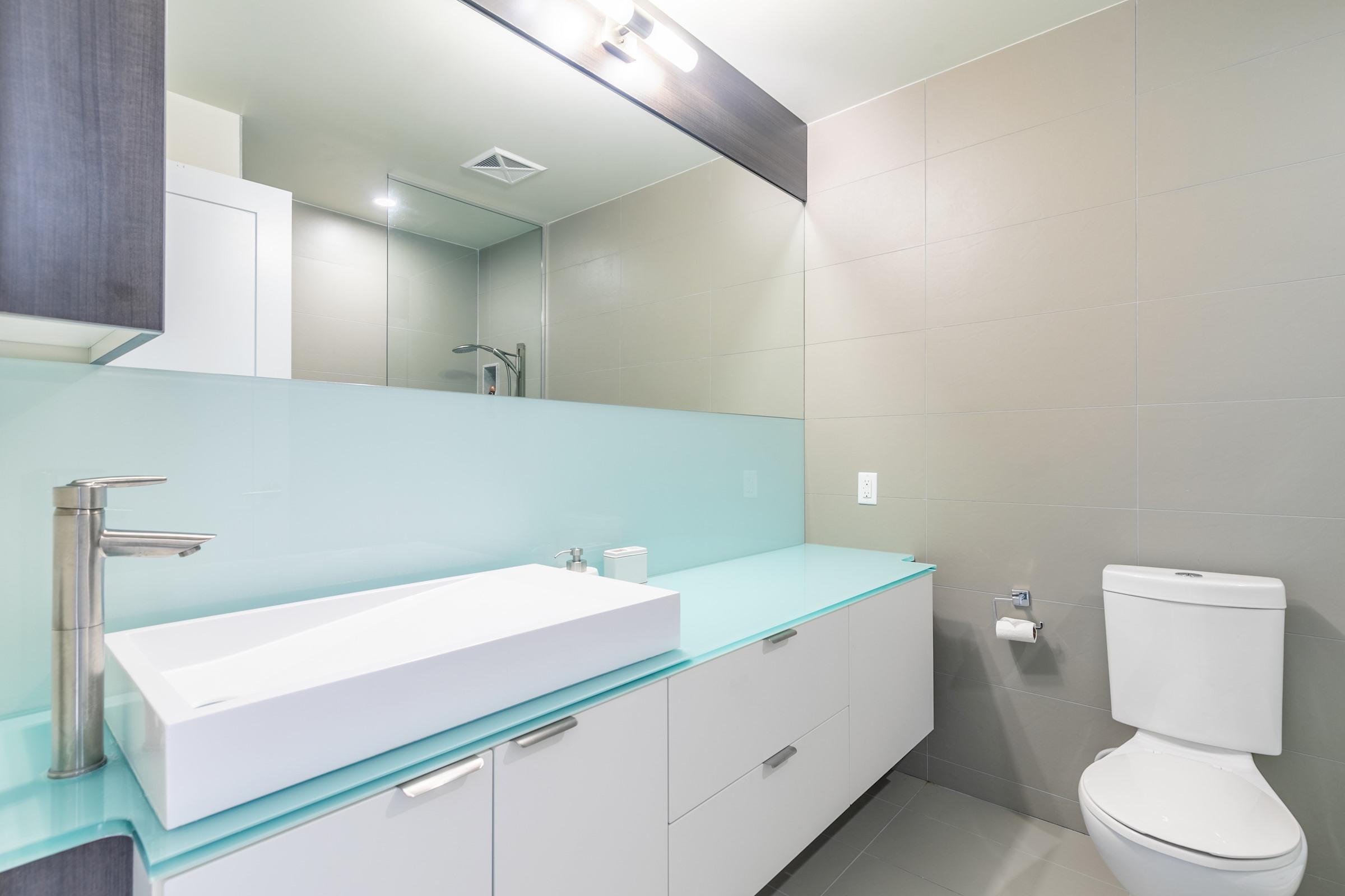 Apartment Premium Corner Suite - Lake View photo 20016570