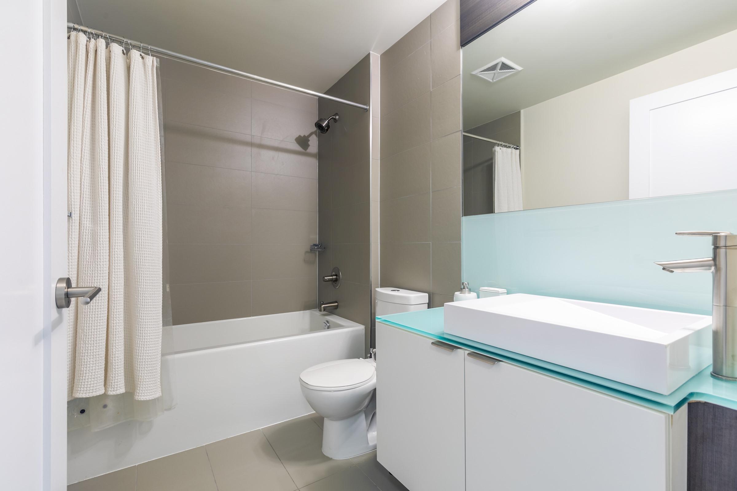 Apartment Premium Corner Suite - Lake View photo 20302808