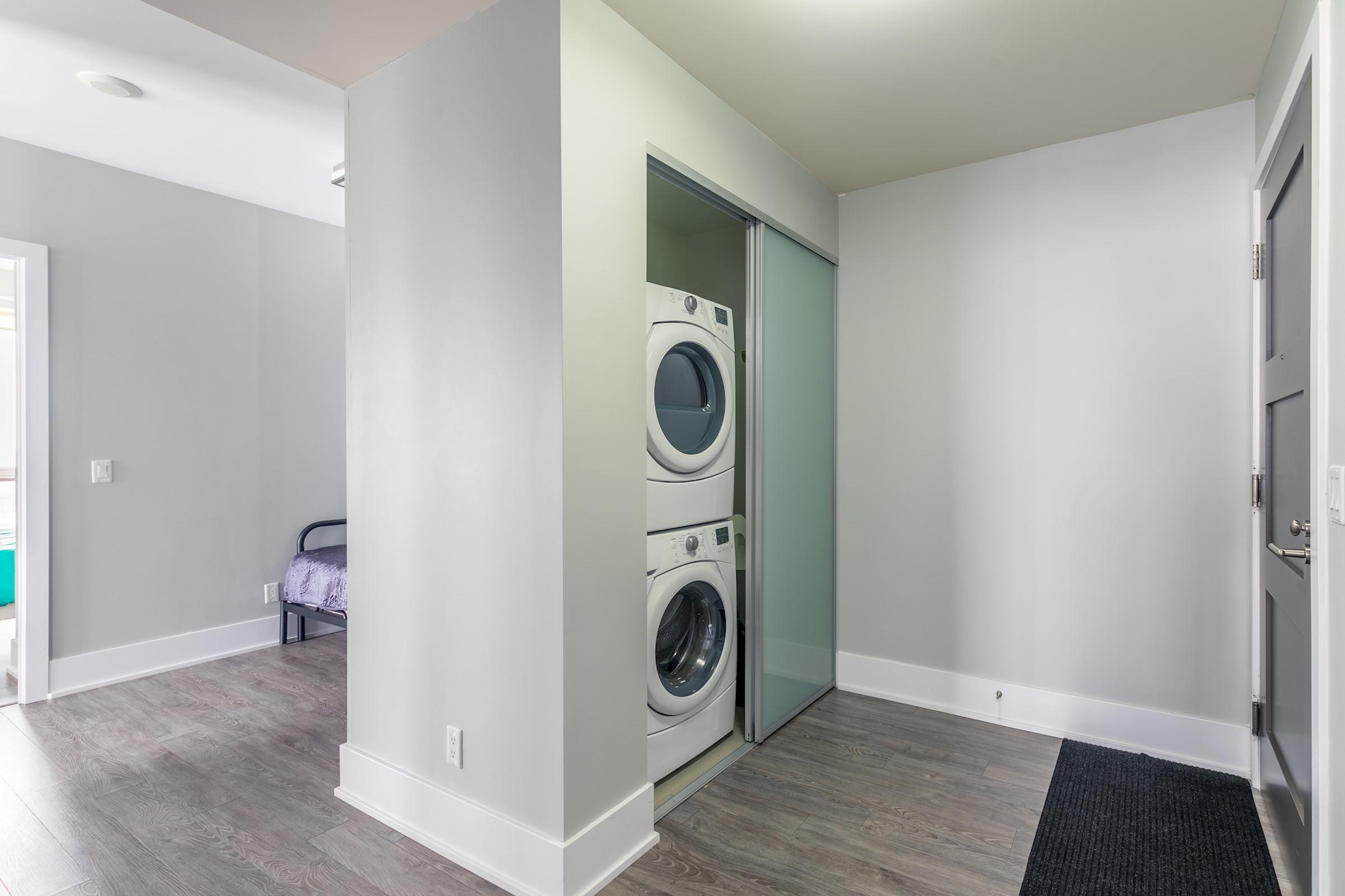 Apartment Premium Corner Suite - Lake View photo 20302810