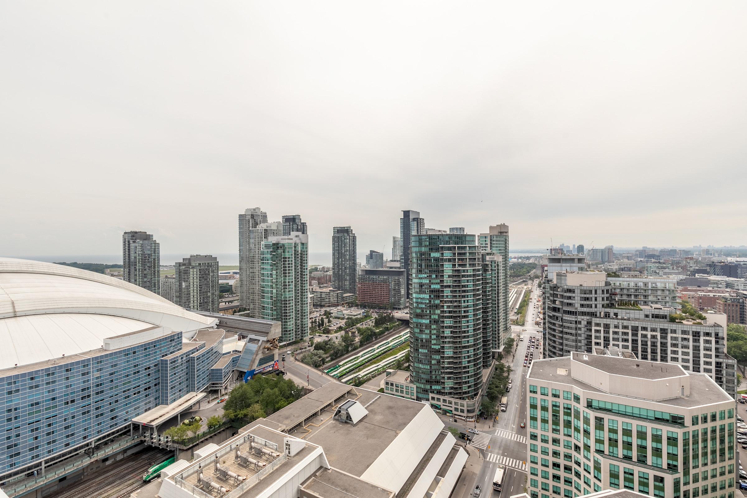 Apartment Premium Corner Suite - Lake View photo 20302812