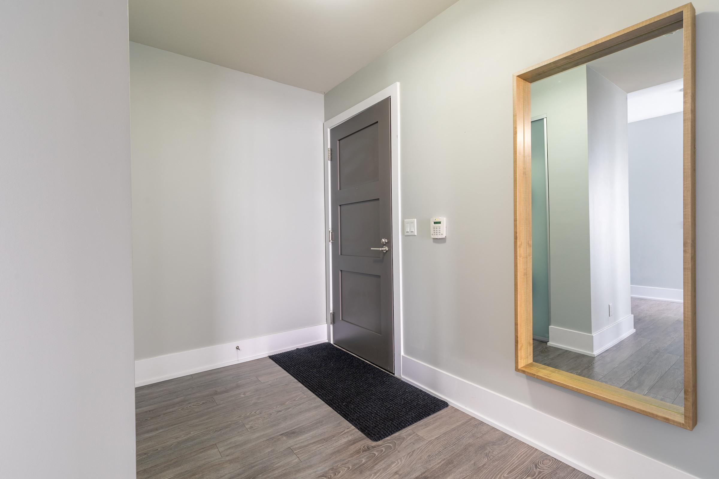 Apartment Premium Corner Suite - Lake View photo 20197934