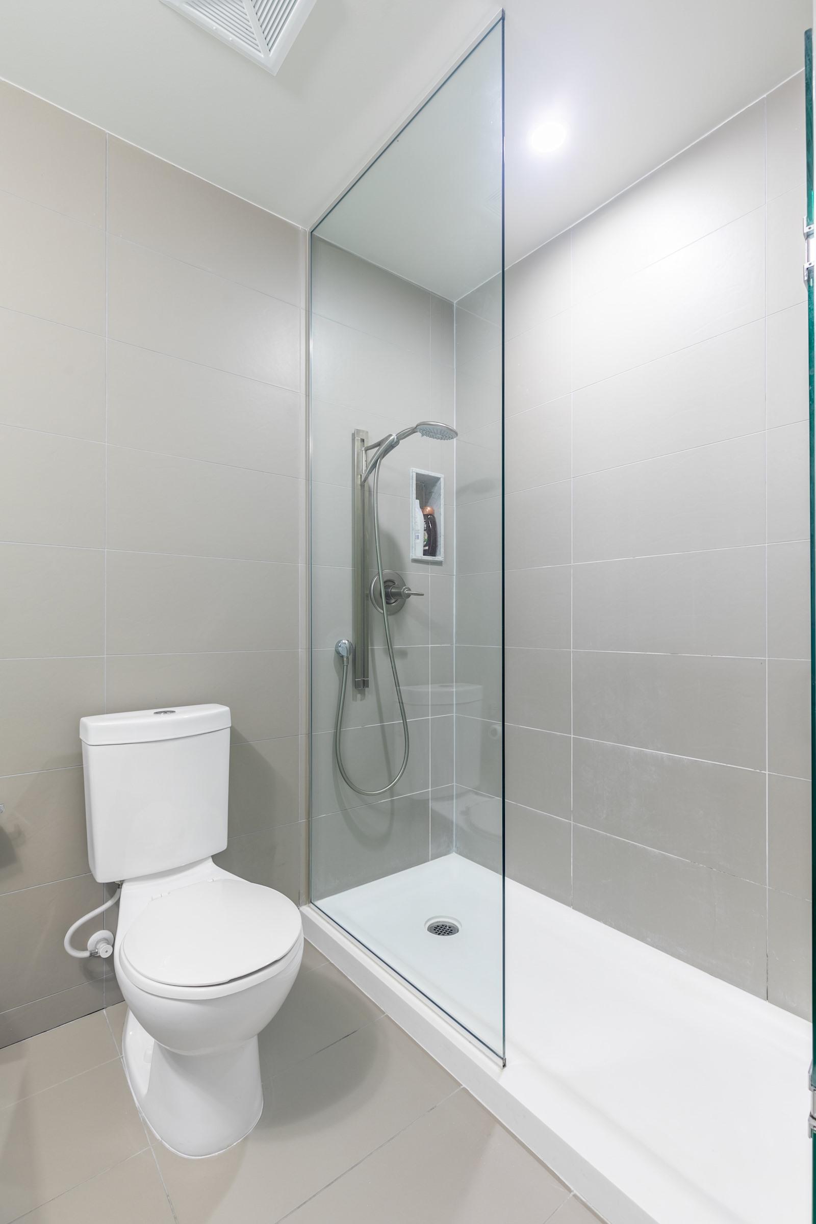 Apartment Premium Corner Suite - Lake View photo 20302806