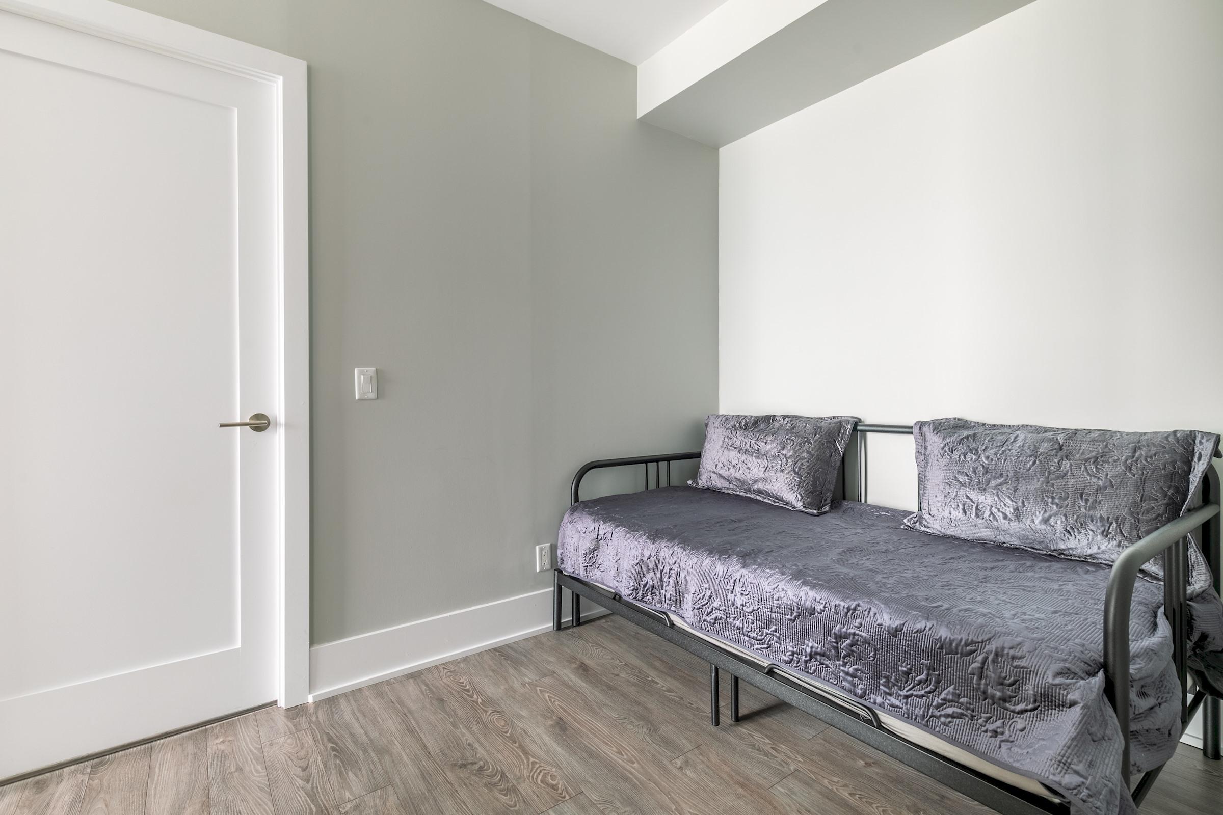 Apartment Premium Corner Suite - Lake View photo 20448726