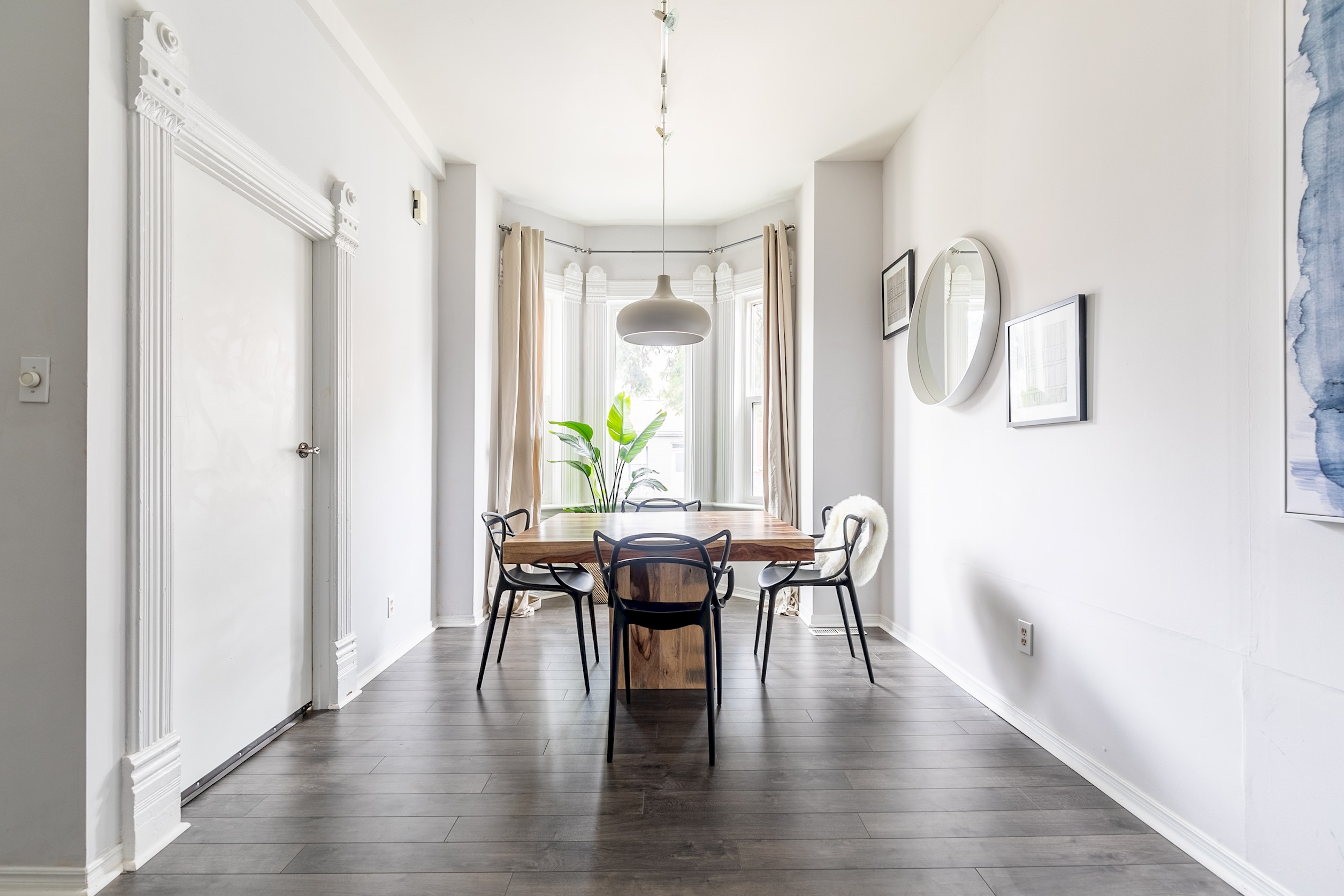 Apartment Local Living in Queen West photo 20154878