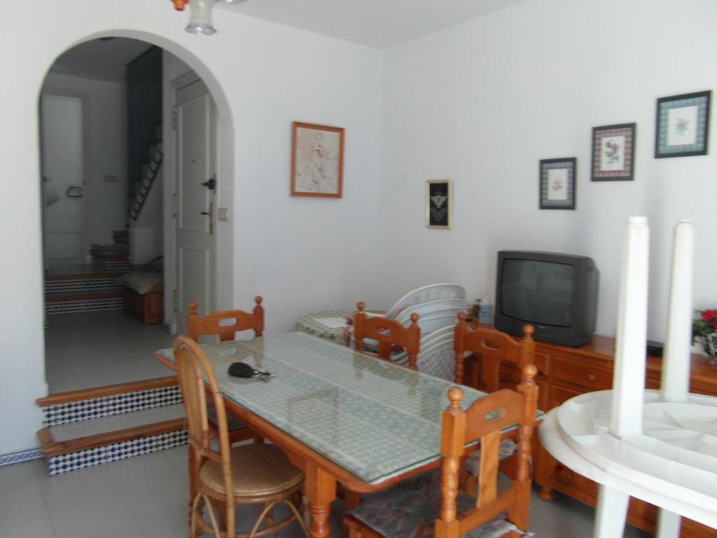 2BR Duplex by Rafleys in Sancti Petri, Chiclana de la Frontera
