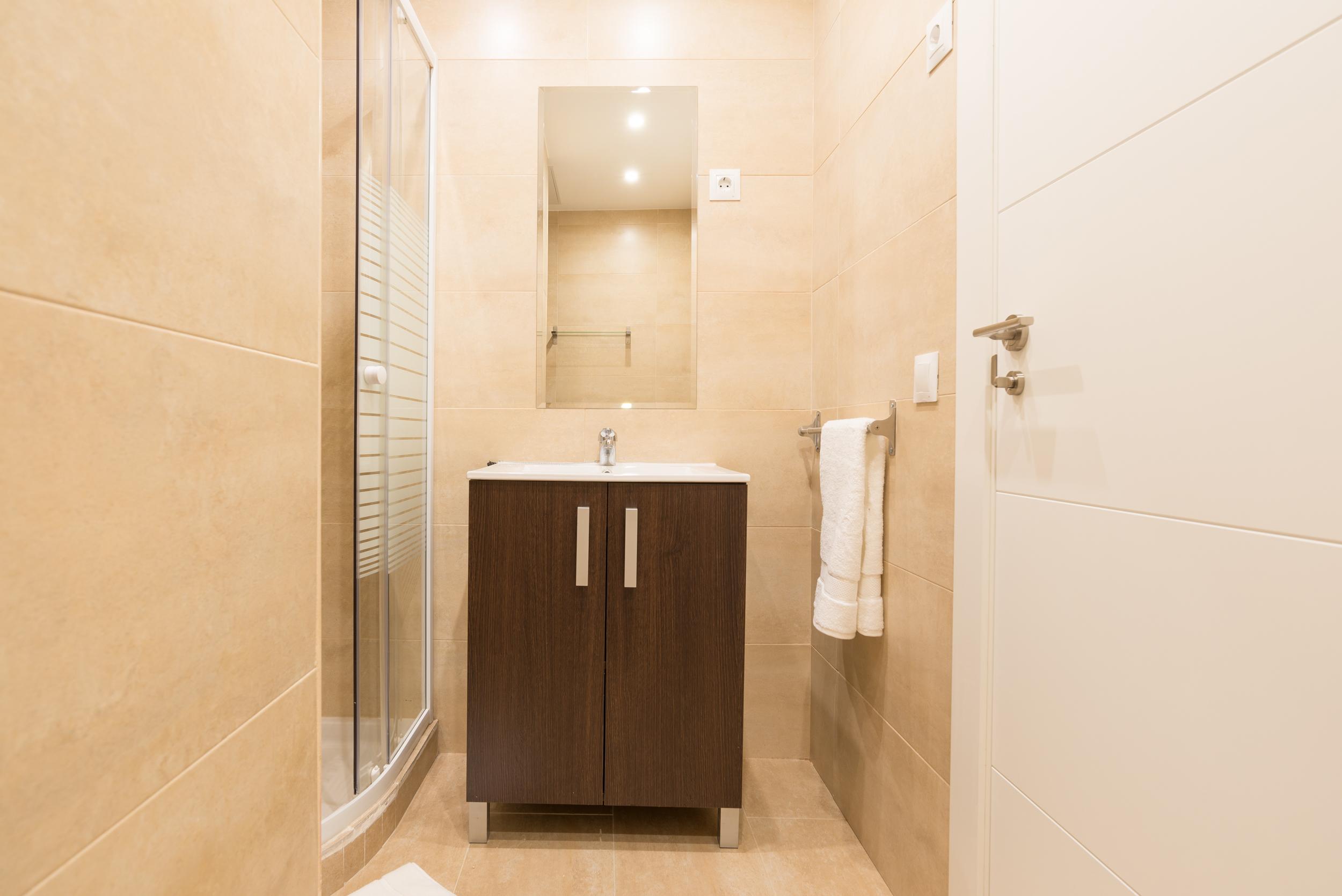 MalagaSuite Premium Deluxe Alameda photo 20519370