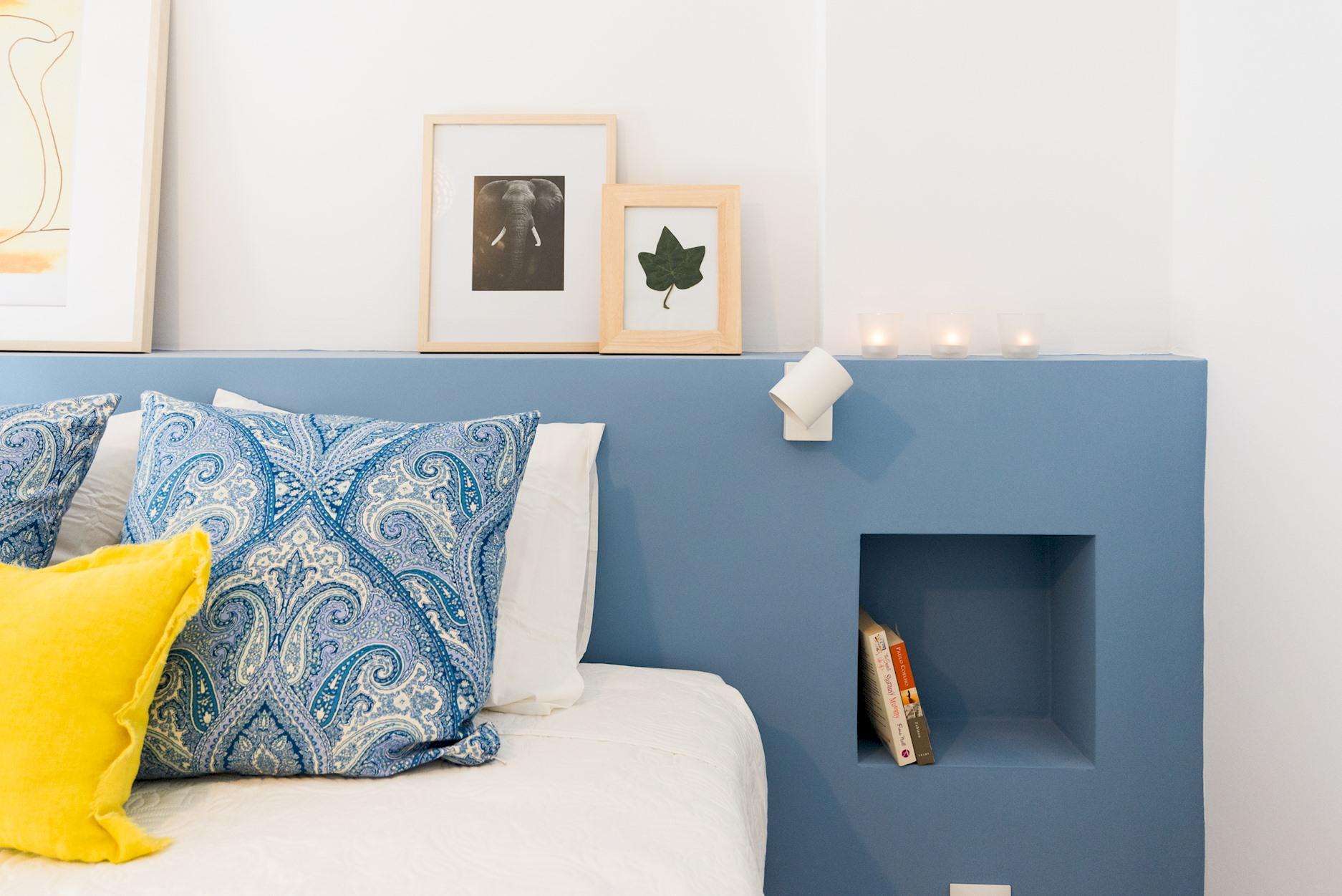 Apartment MalagaSuite Premium Deluxe Alameda photo 20215398