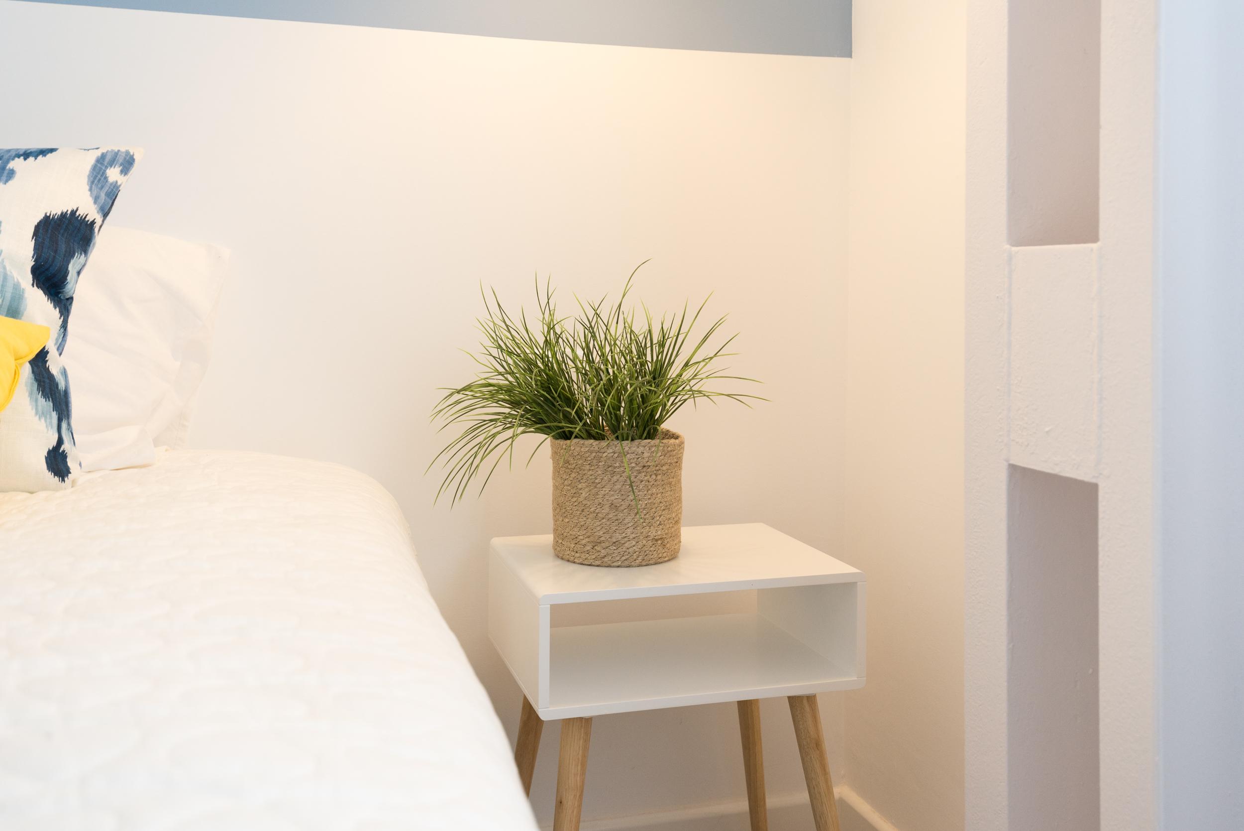 Apartment MalagaSuite Premium Deluxe Alameda photo 20215402
