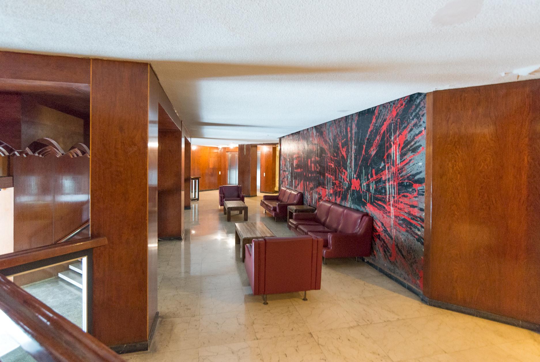 Apartment MalagaSuite Premium Deluxe Alameda photo 20519420