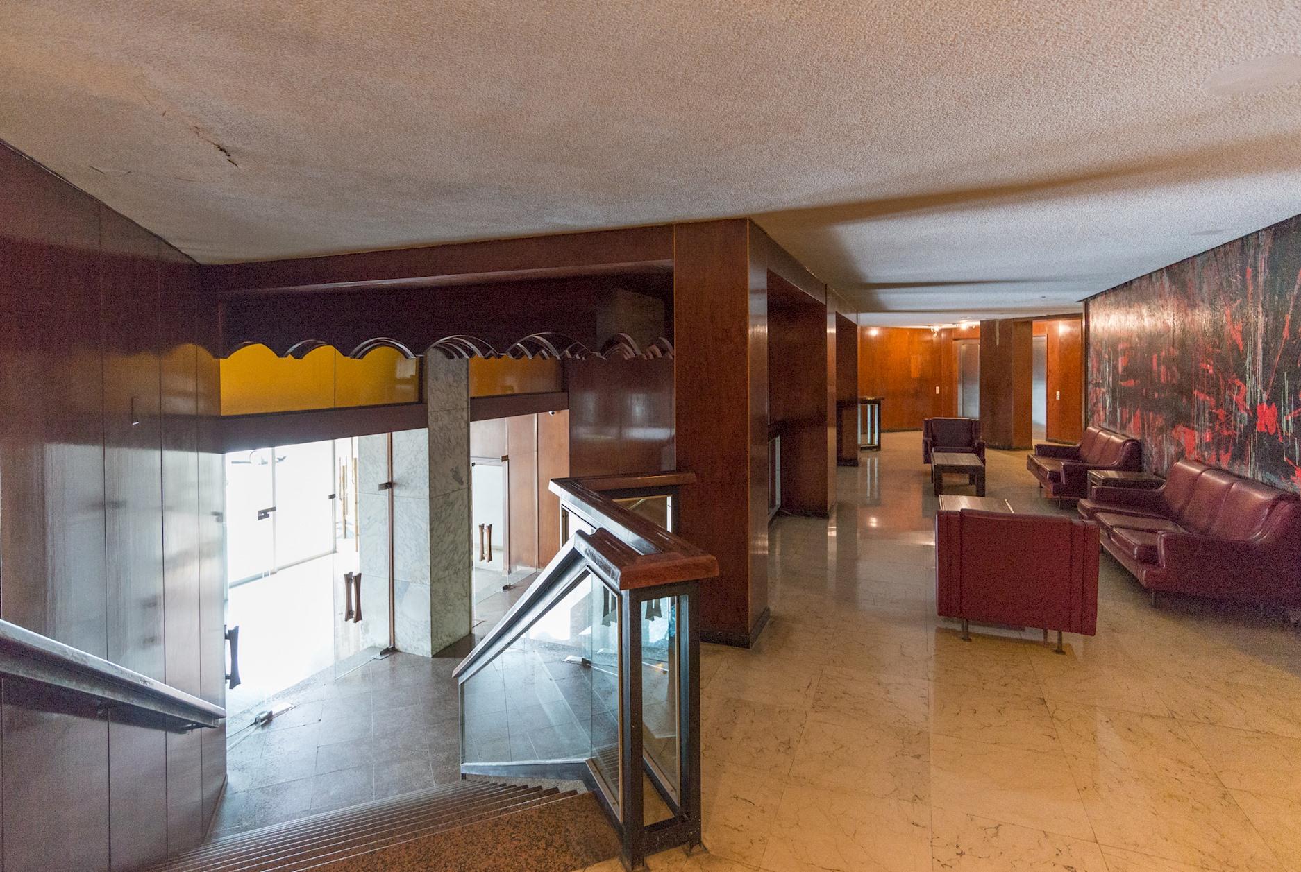 Apartment MalagaSuite Premium Deluxe Alameda photo 20519422