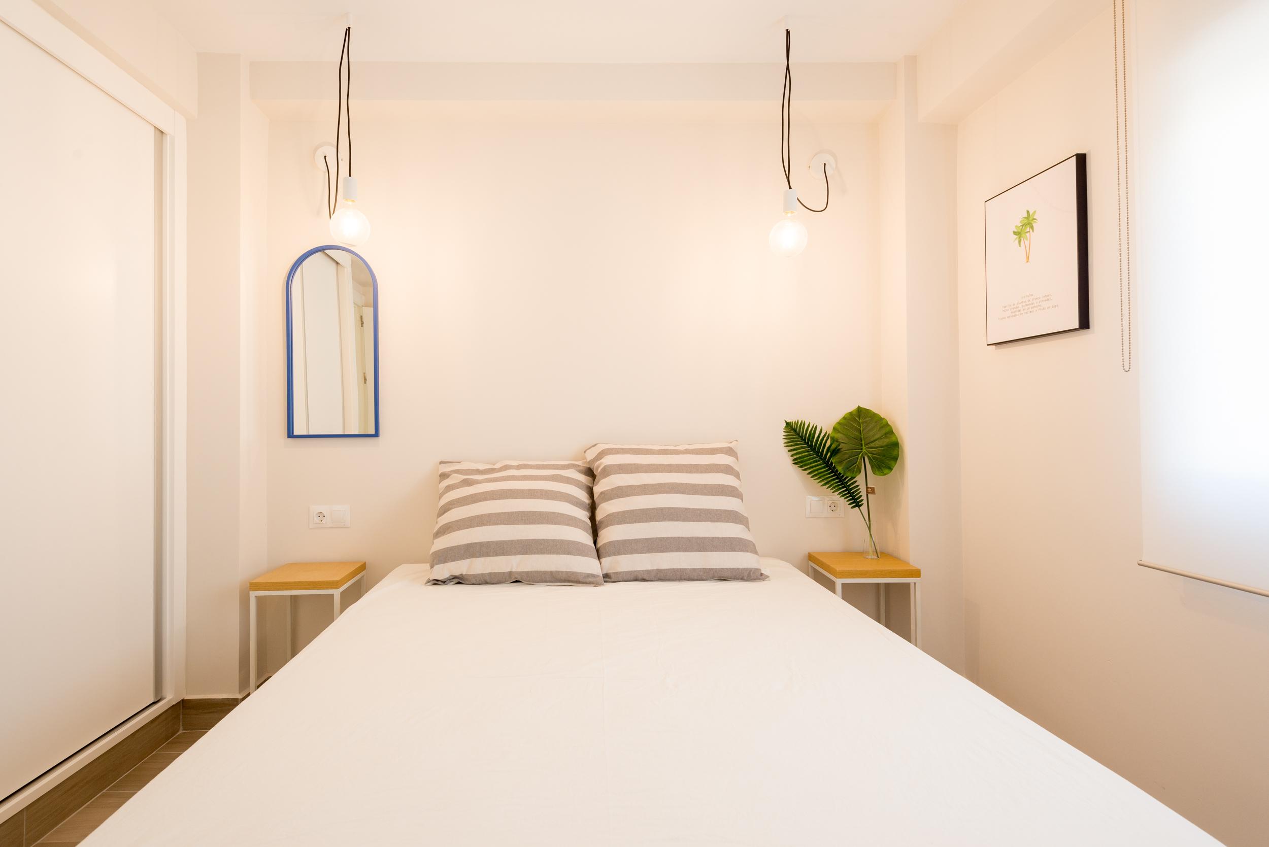 Apartment MalagaSuite City Center Enriqueta photo 18642642