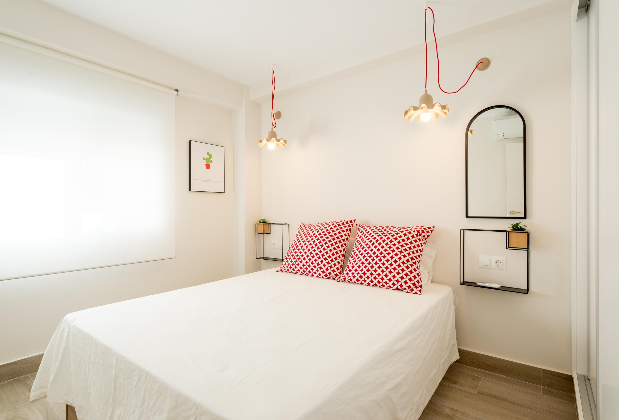 Apartment MalagaSuite City Center Enriqueta photo 18642662