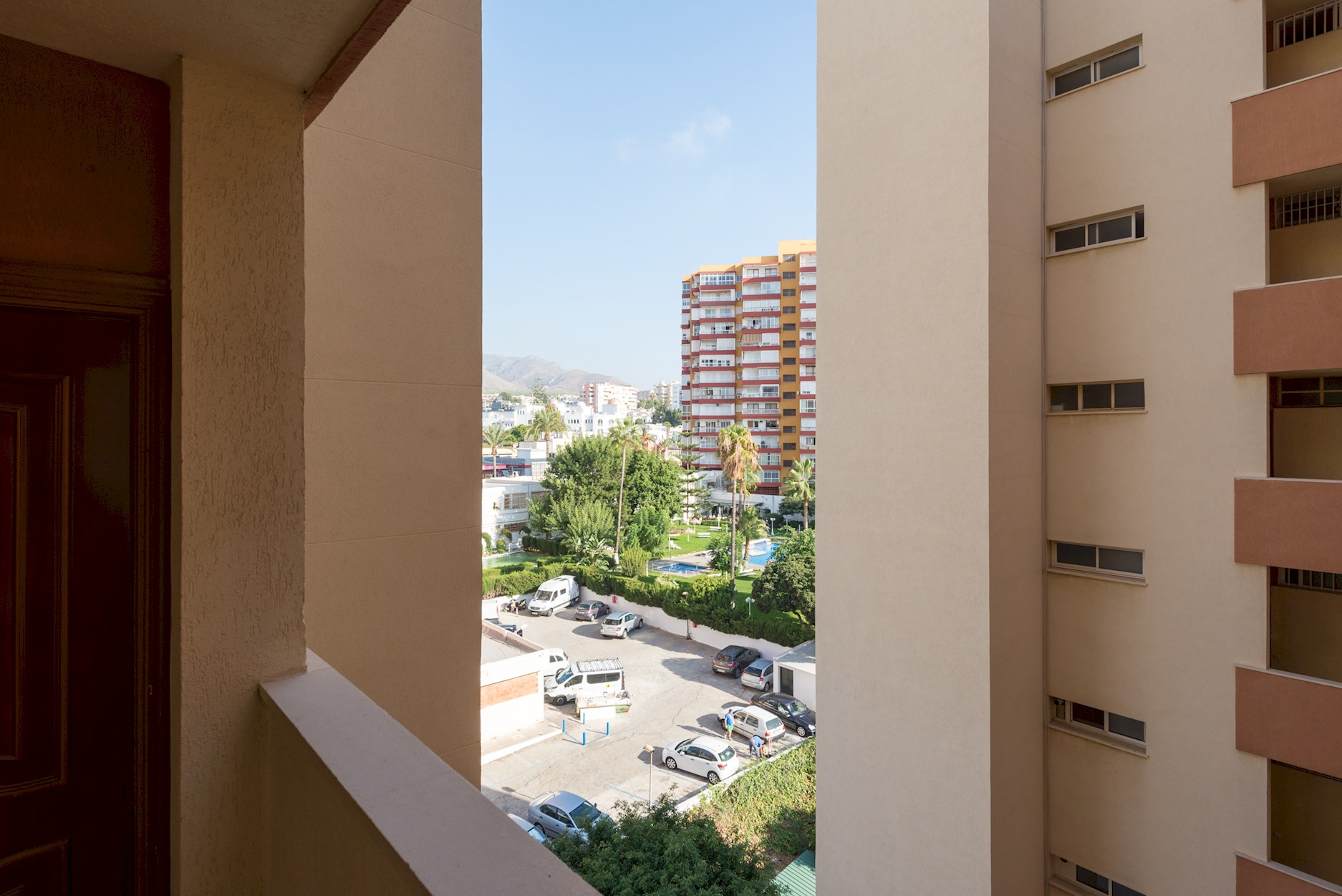 Apartment MalagaSuite Front Beach Benalmadena photo 22954633