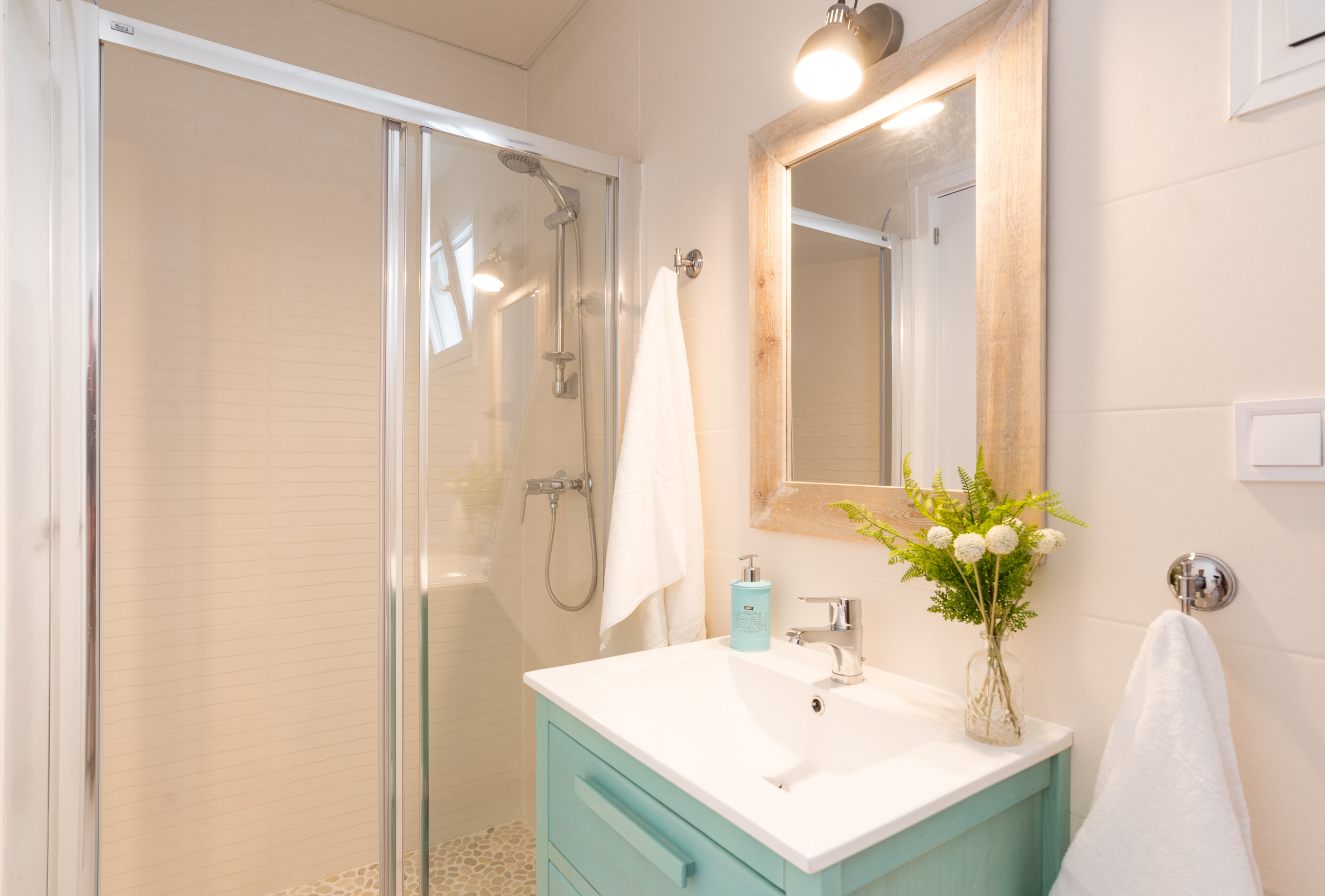 Apartment MalagaSuite Tropical Bay photo 18801250